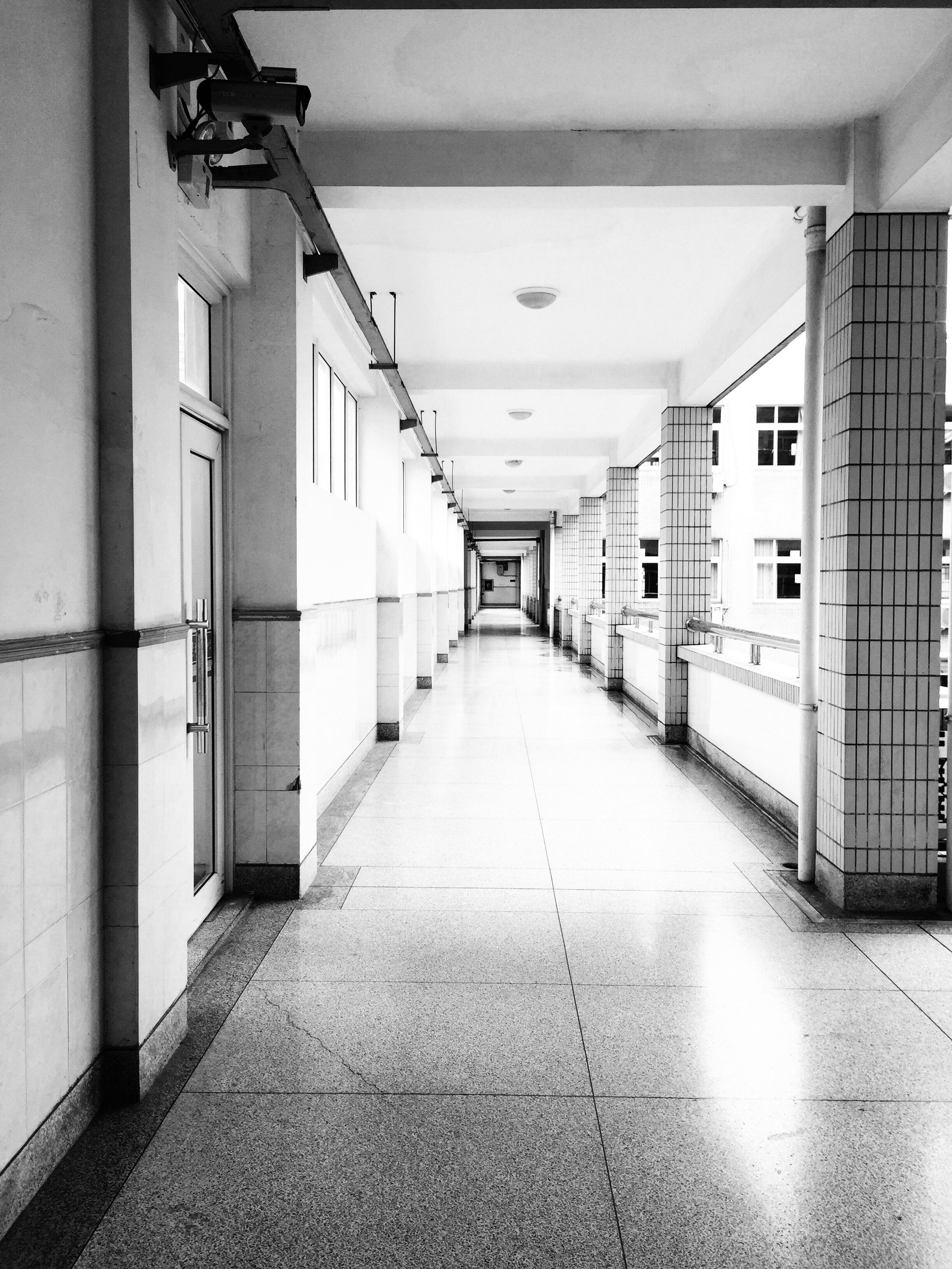 Fotos gratis en blanco y negro arquitectura la for Arquitectura en linea