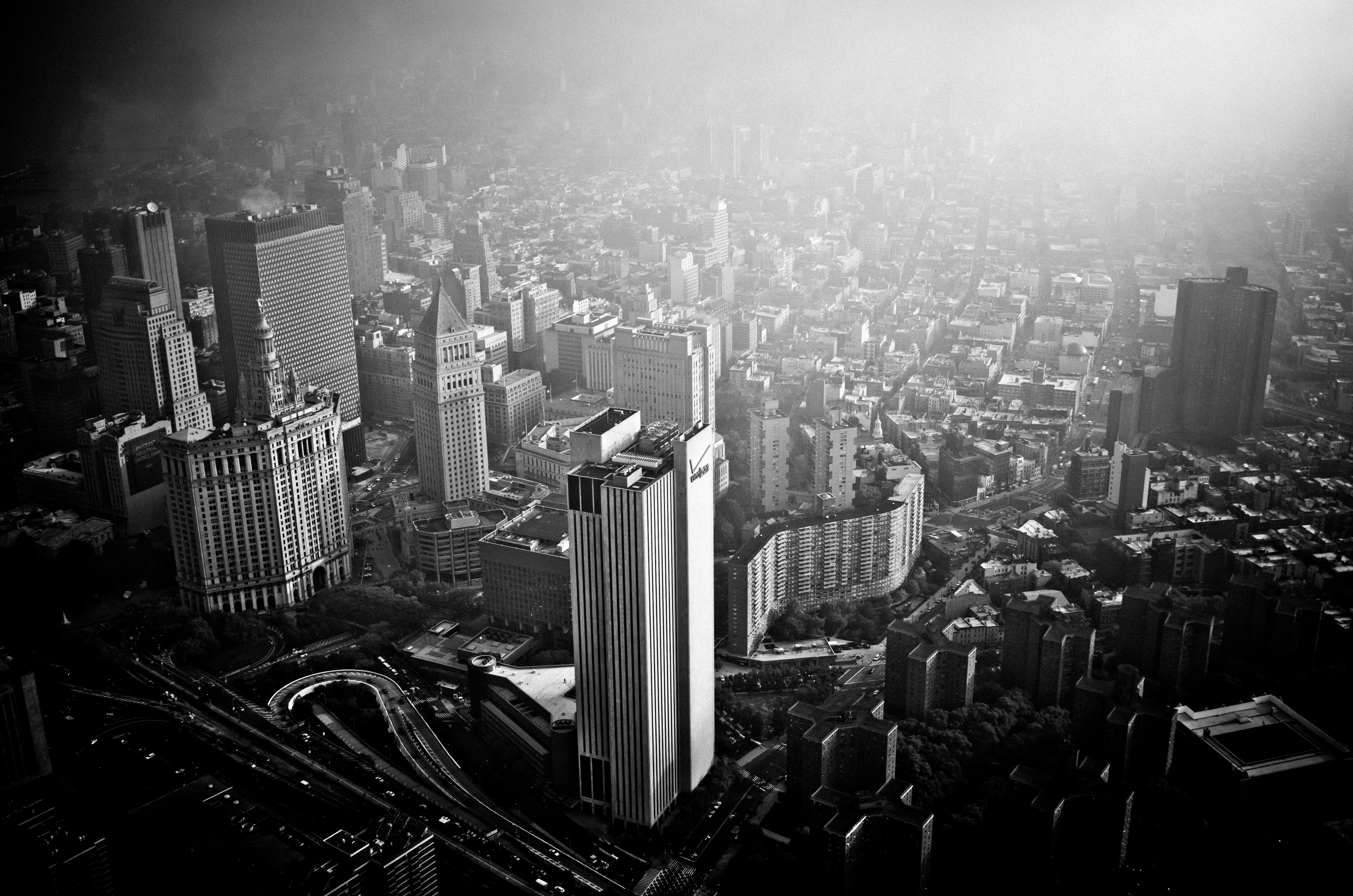 download film skyline full
