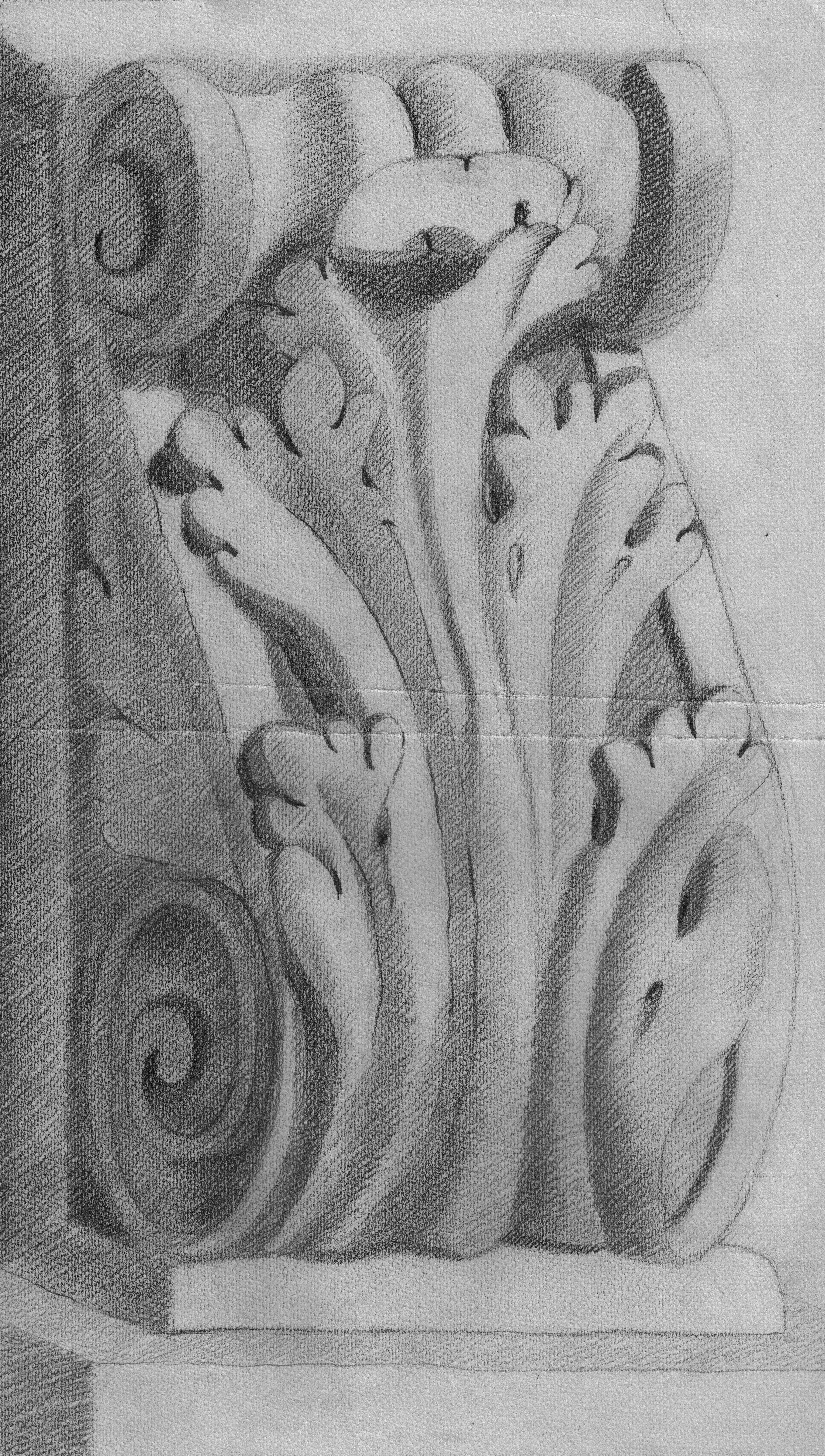 Kostenlose Foto : Schwarz Und Weiß, Die Architektur, Spiral , Blumen ,  Muster, Kirche, Möbel, Einfarbig, Stillleben, Kunstwerk, Malerei, Ornament,  ...