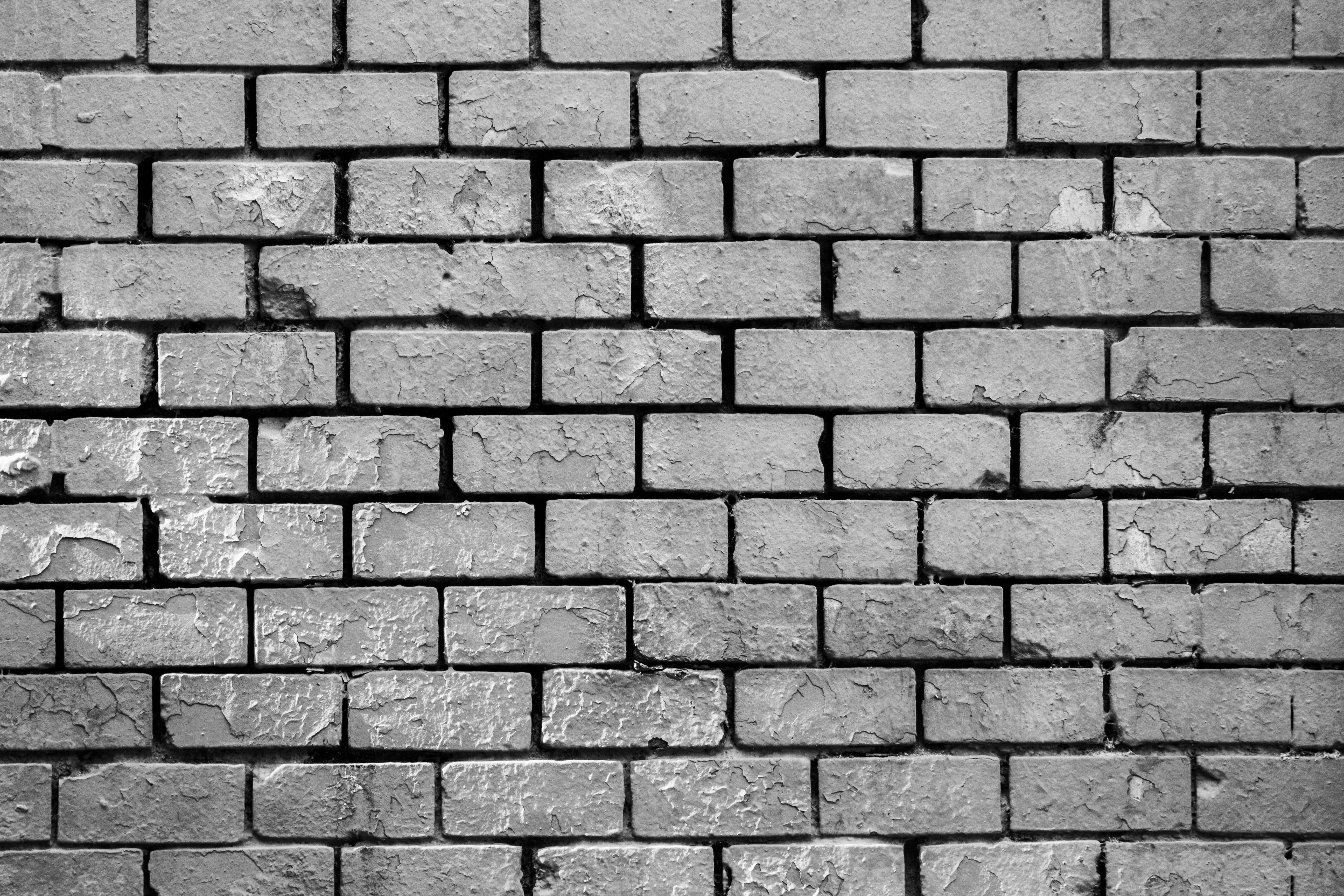 700 Koleksi Gambar Tembok Keren Hitam Putih Gratis