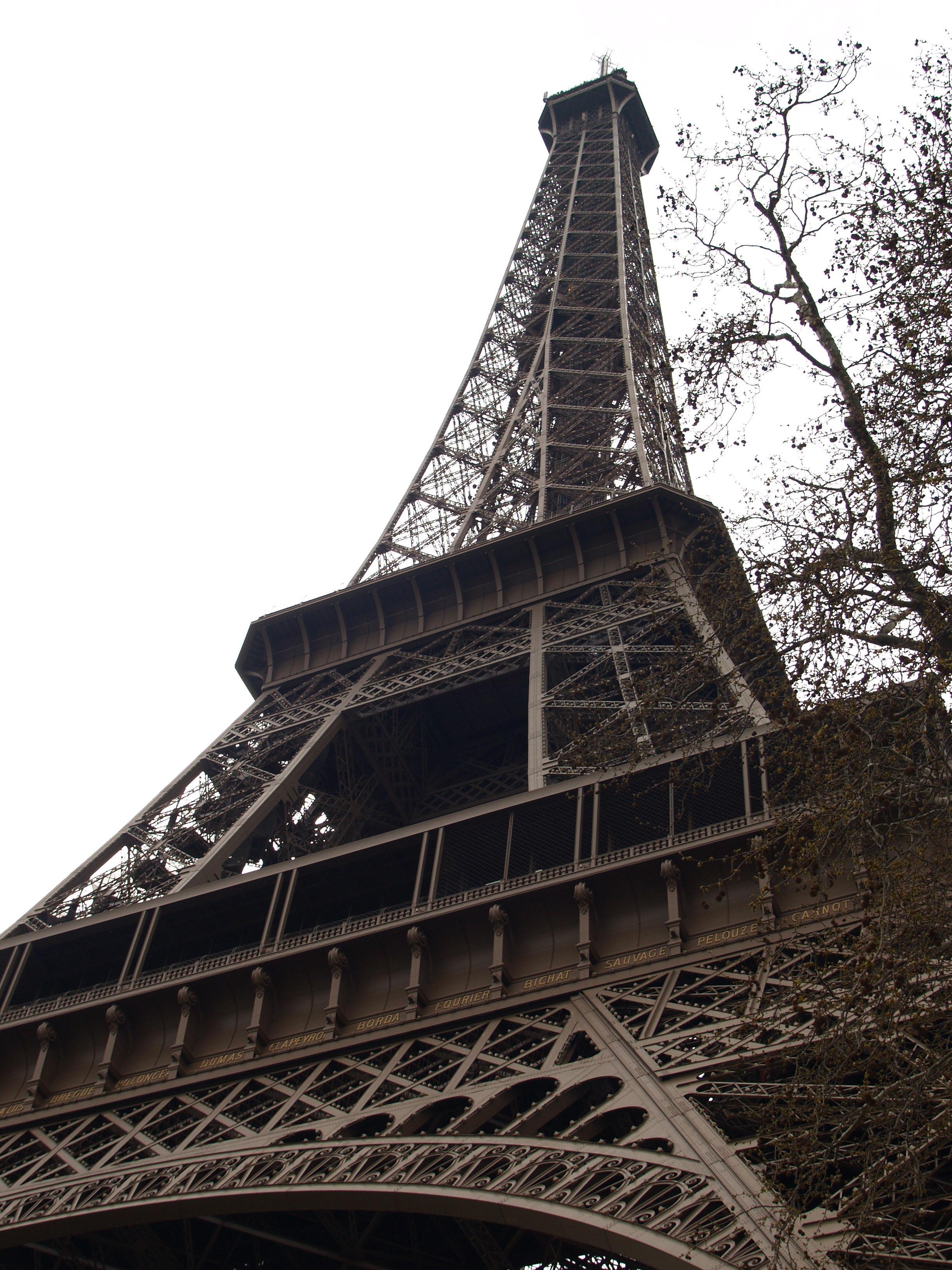 Plan Cul Clermont Ferrand ✅, Plan Cul Paris Et Rencontre Coquine Sexe à Paris