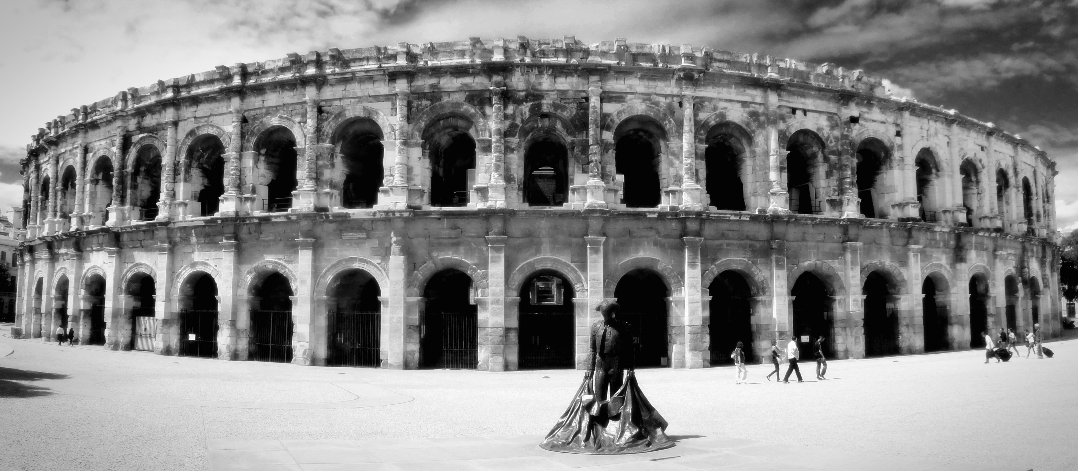 Рим черно-белая картинка диаграмма