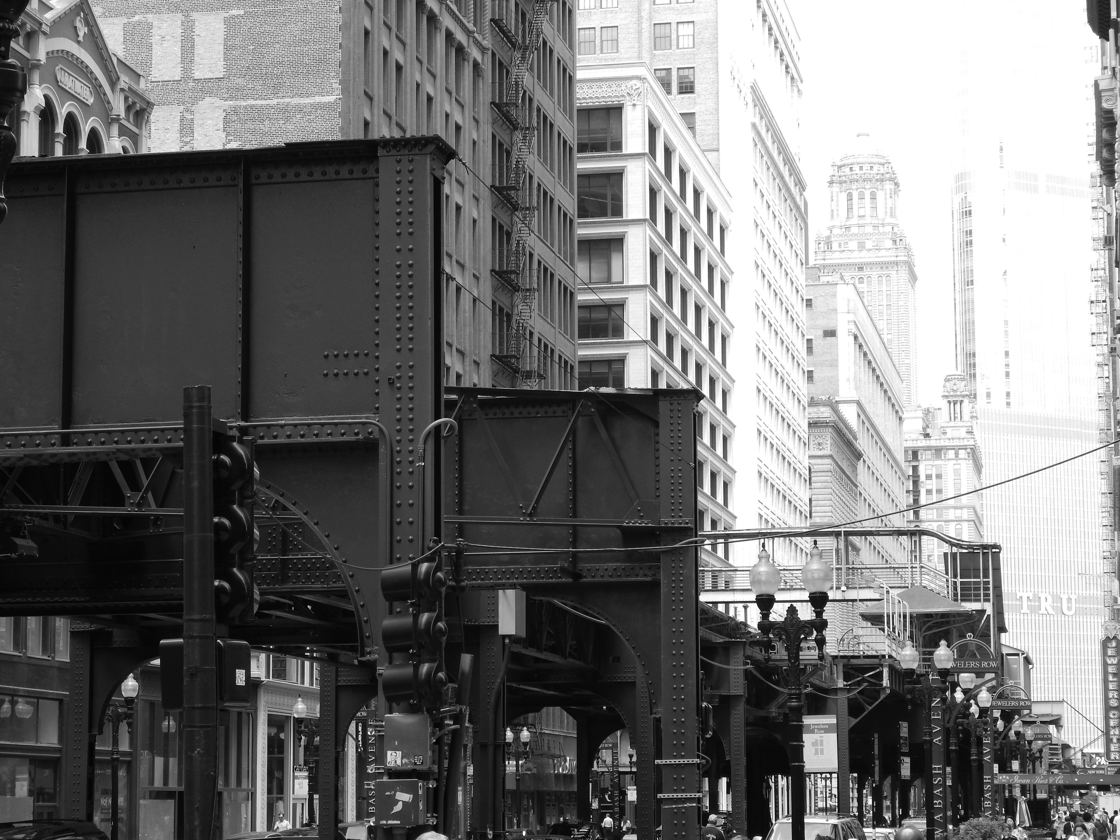 Images Gratuites Noir Et Blanc Architecture Structure