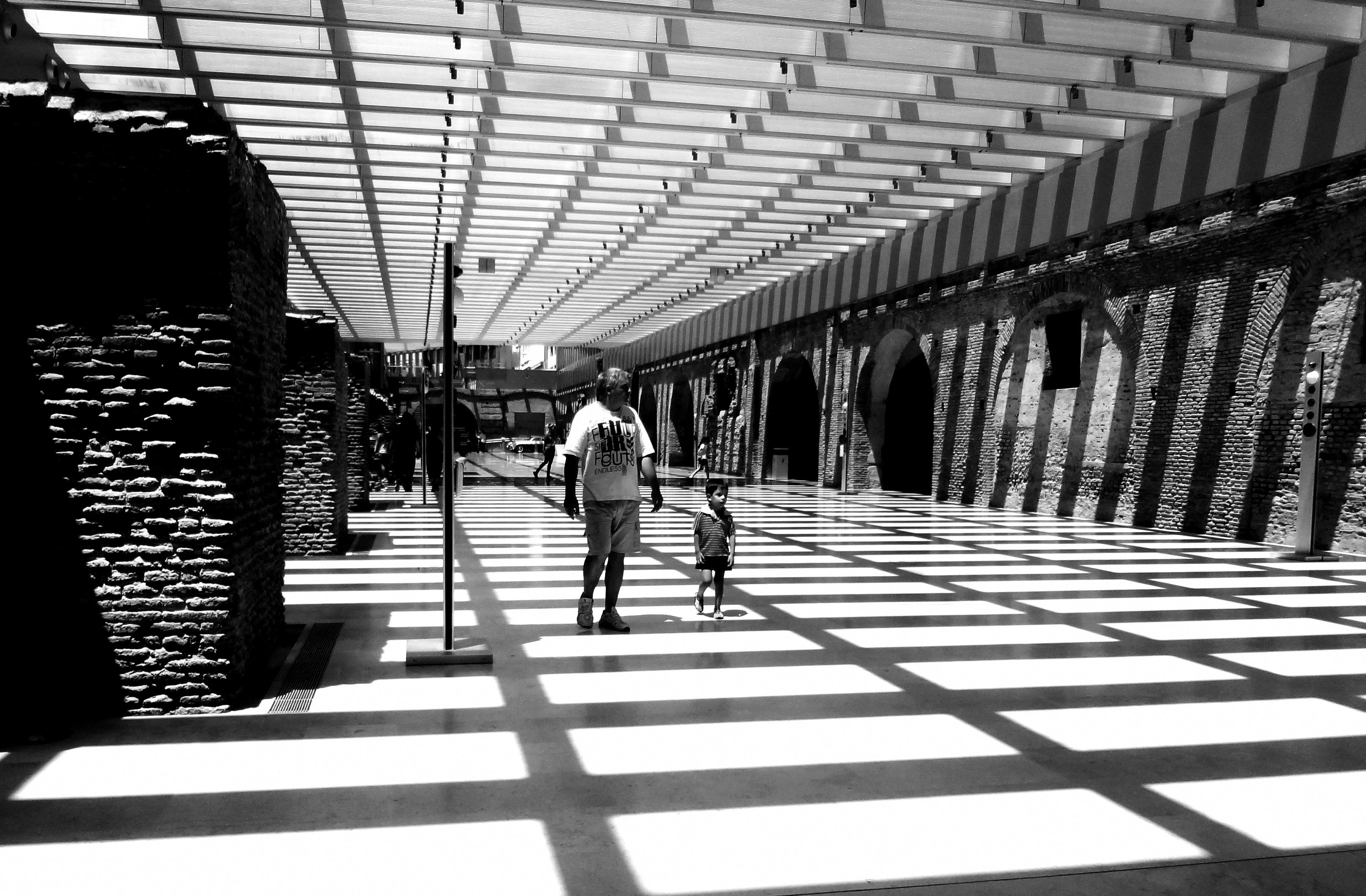 Fotos gratis en blanco y negro arquitectura l nea for Arquitectura en linea