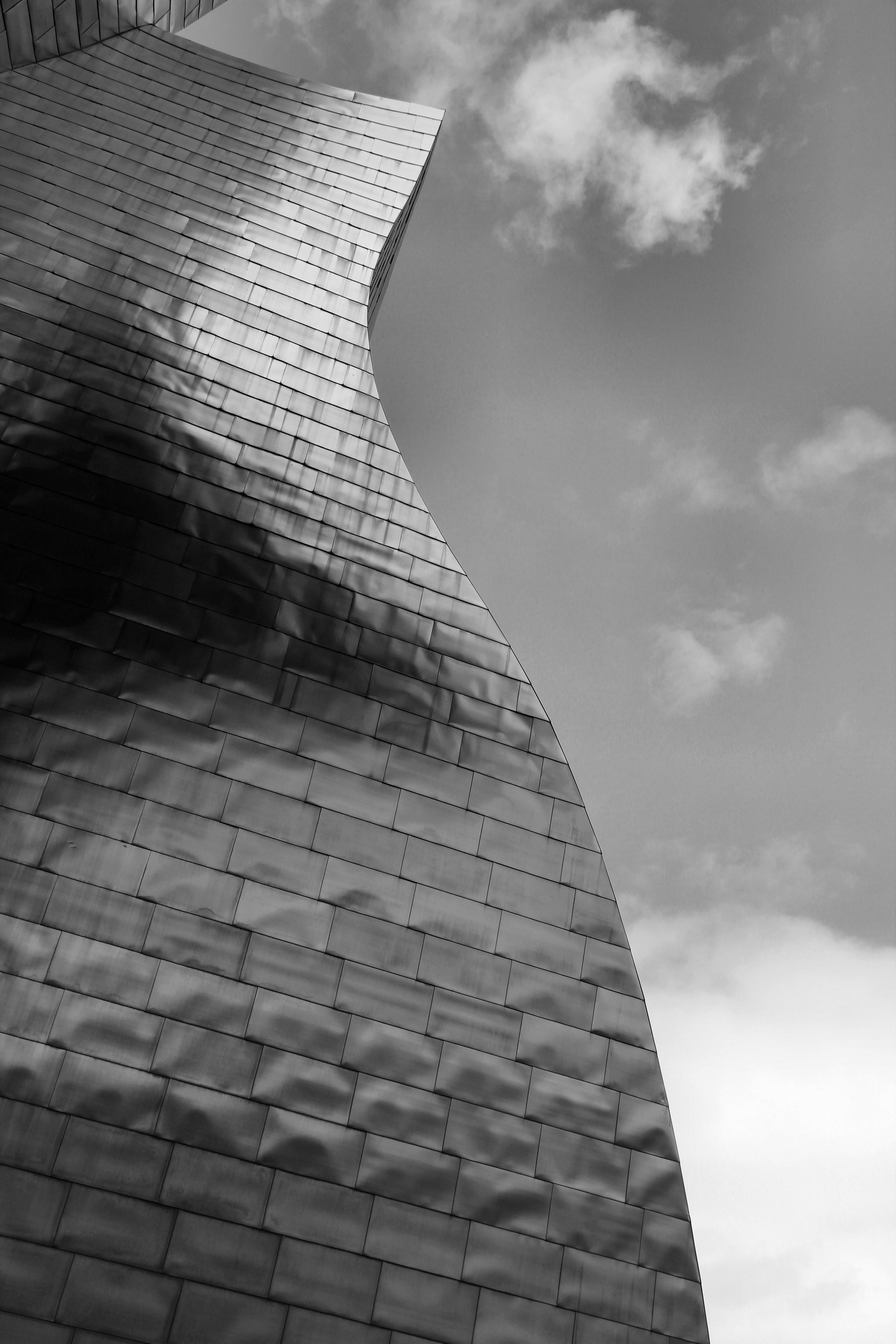 Fotos gratis en blanco y negro arquitectura for Arquitectura en linea gratis