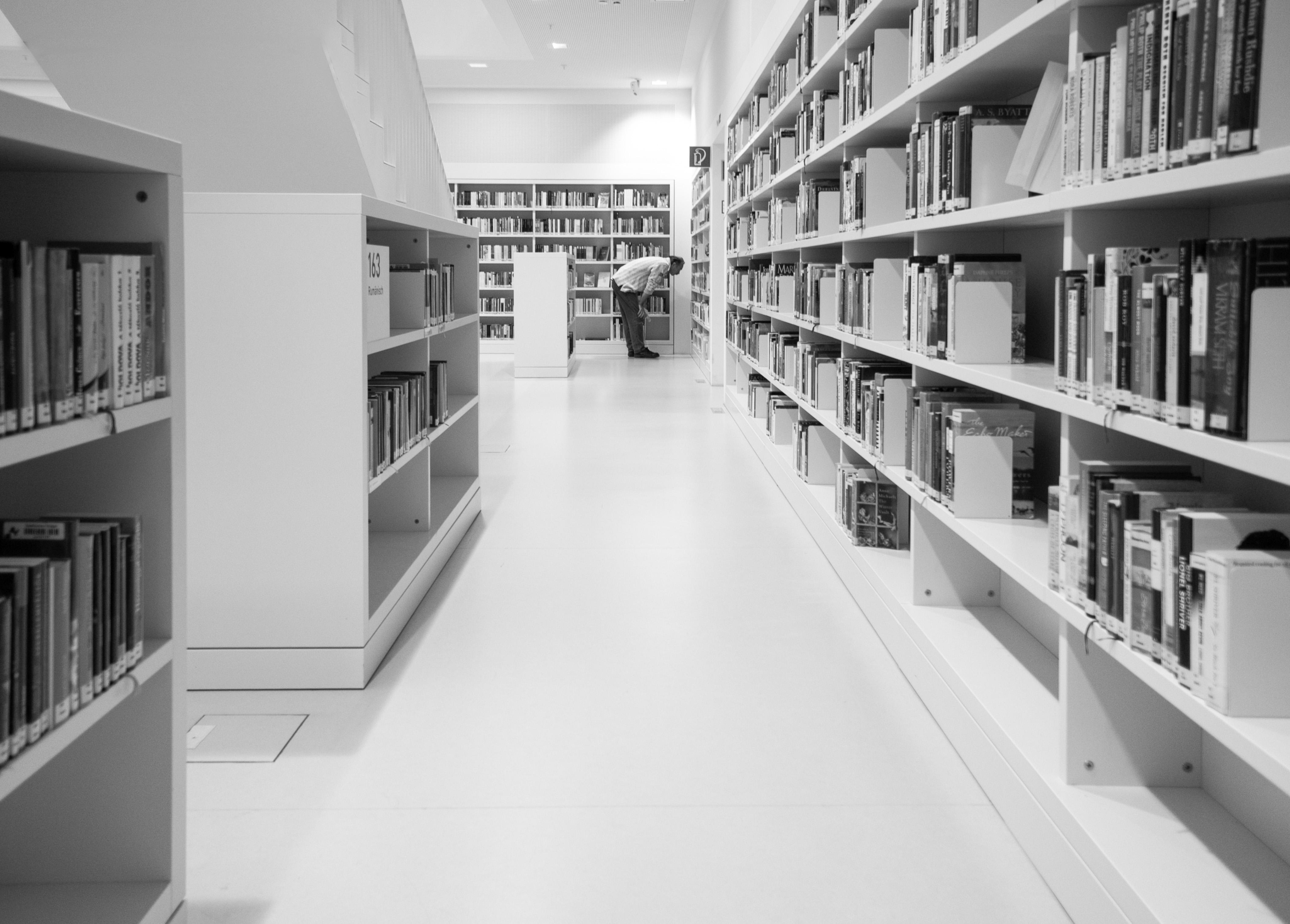 Fotos gratis en blanco y negro arquitectura calle for Disenos de interiores en blanco y negro