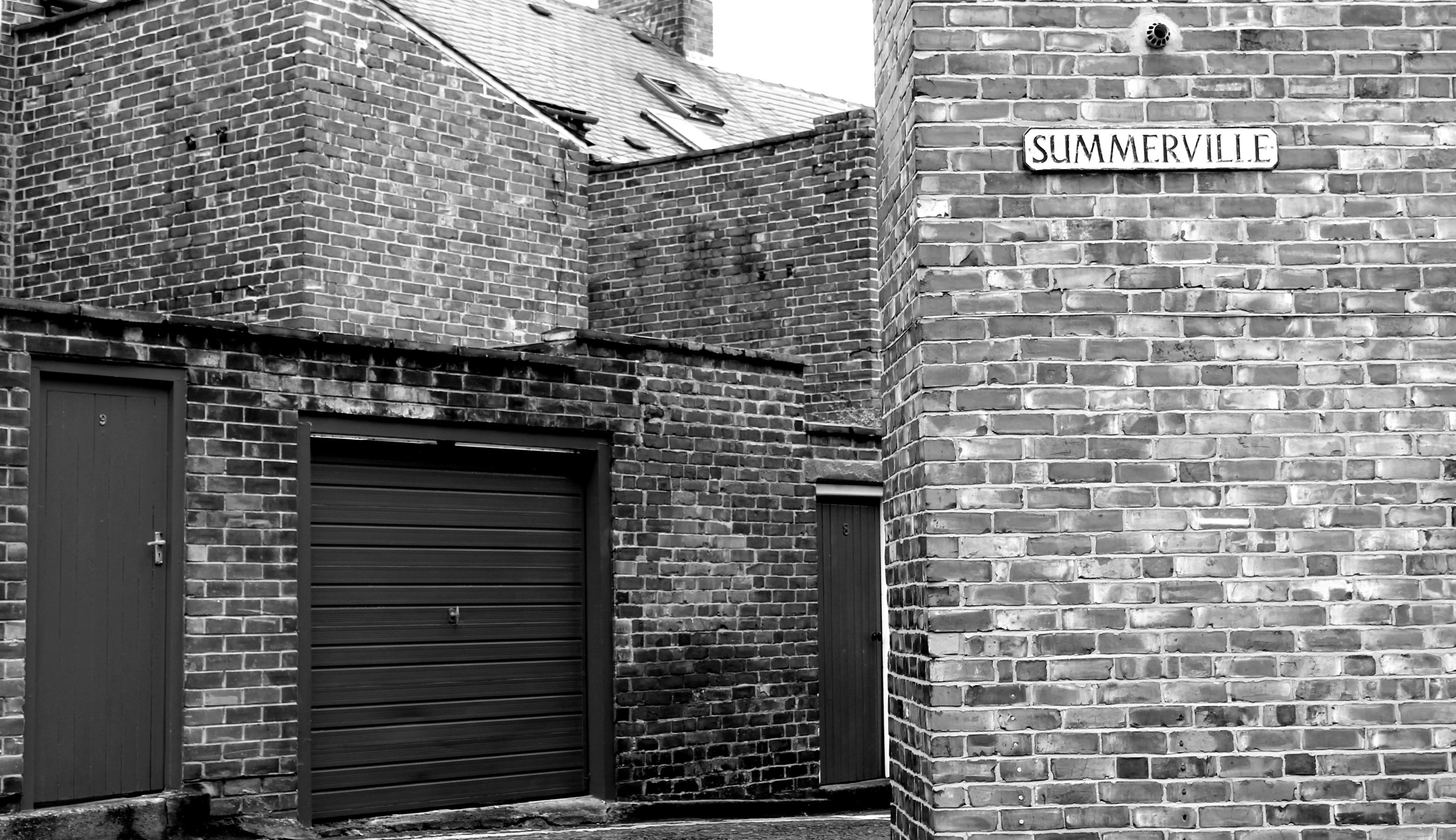 Tono Terraza : Fotos gratis : en blanco y negro arquitectura calle fotógrafo