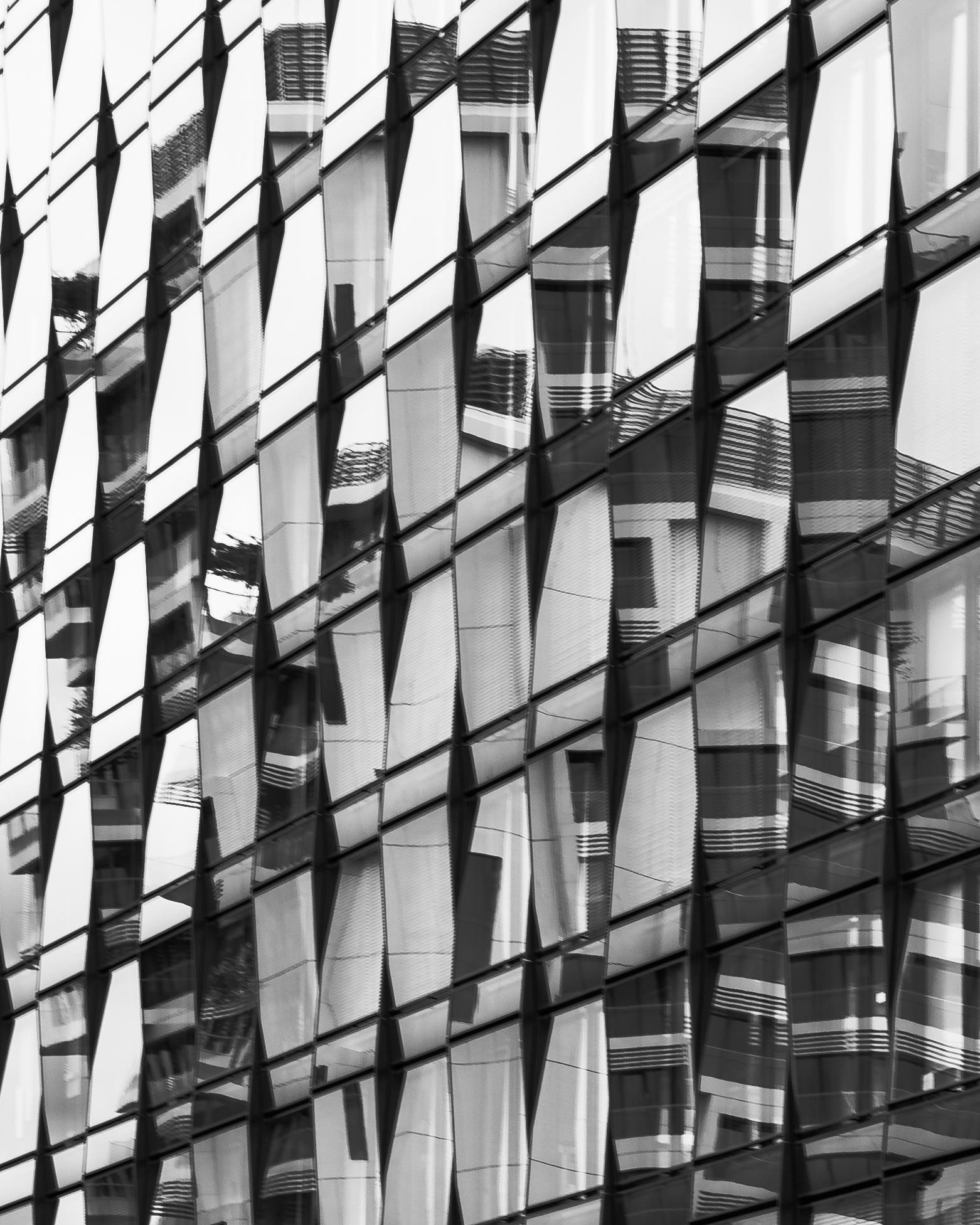 fotos gratis en blanco y negro arquitectura ventana On diseno de interiores en linea gratis