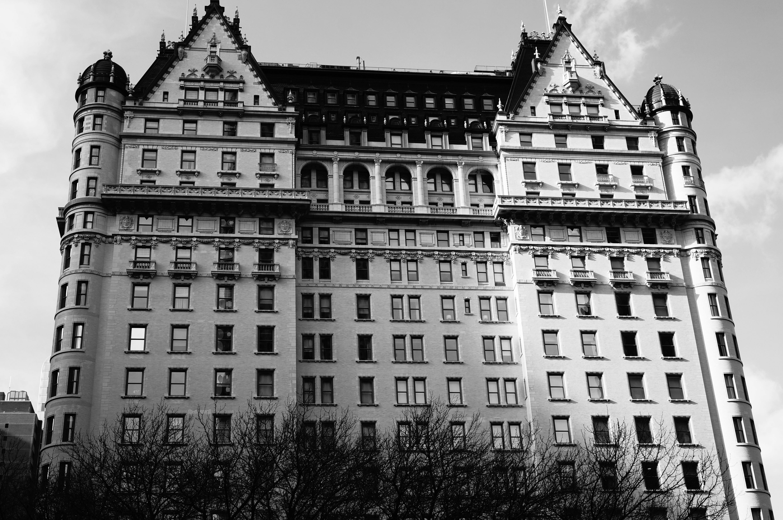 это картинки черно белые зданий беларуси в презентацию используют всём