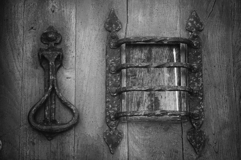... Vintage, Antique, Retro, Texture, Window, Wall, Metal, Dirty, Darkness,  Door, Art, Sketch, Drawing, Design, Rusty, Wooden, Symmetry, Photograph,  Porte, ...