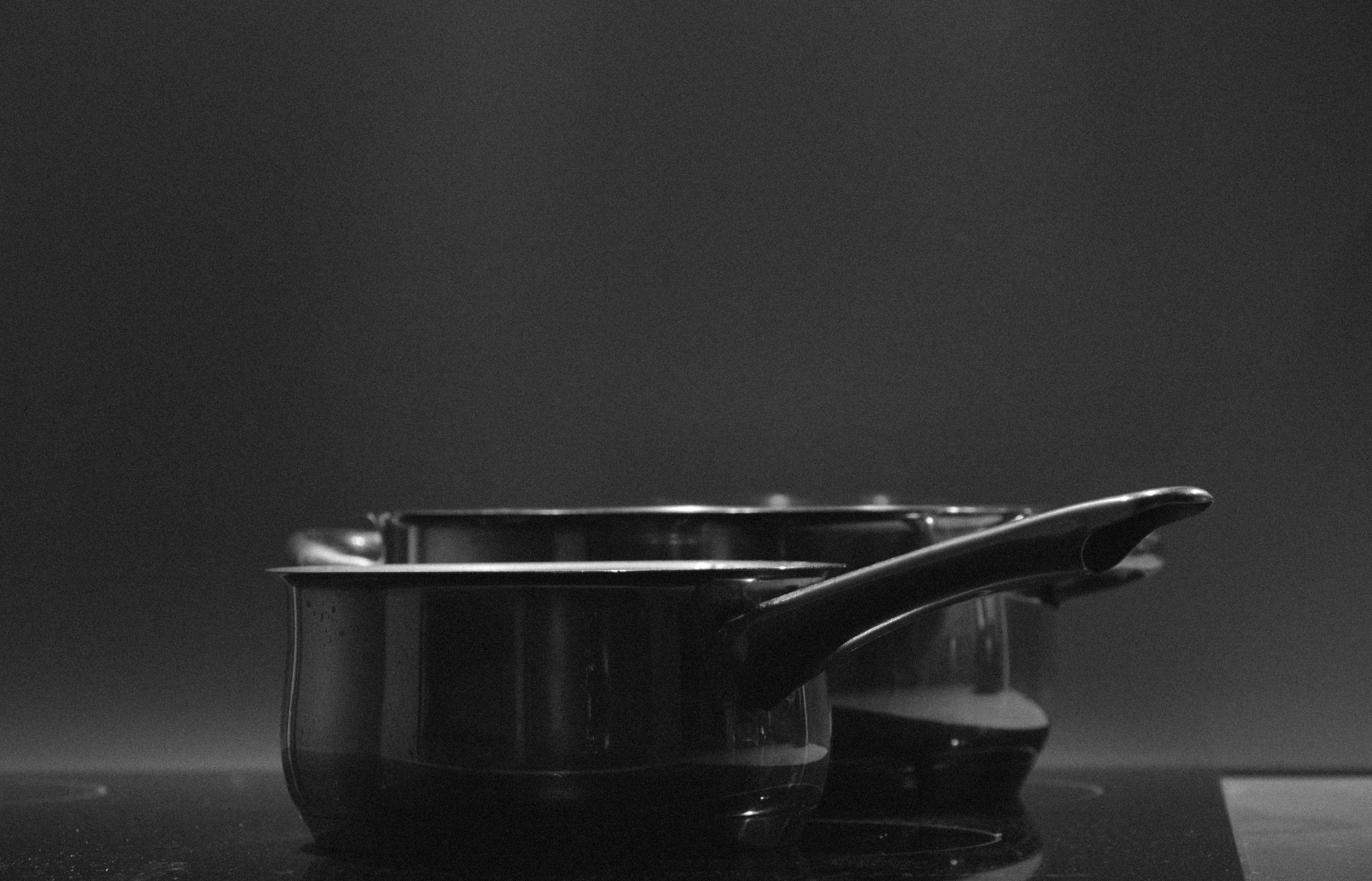 Gambar Hitam Dan Putih Satu Warna Masih Hidup Keran Peralatan Dapur Cookware Hidup Masih Fotografi Fotografi Monokrom Peralatan Memasak Pot Memasak Kompor Listrik 5911x3797 1052952 Galeri Foto Pxhere