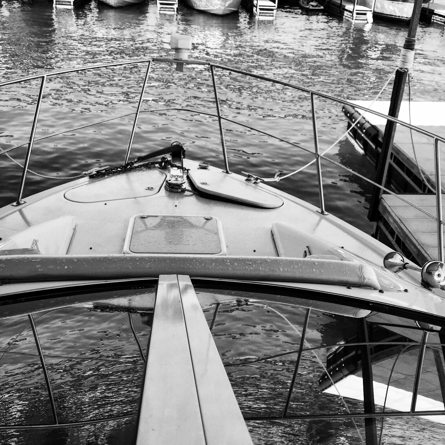 Images gratuites noir et blanc bateau v hicule - Photo de voilier gratuite ...
