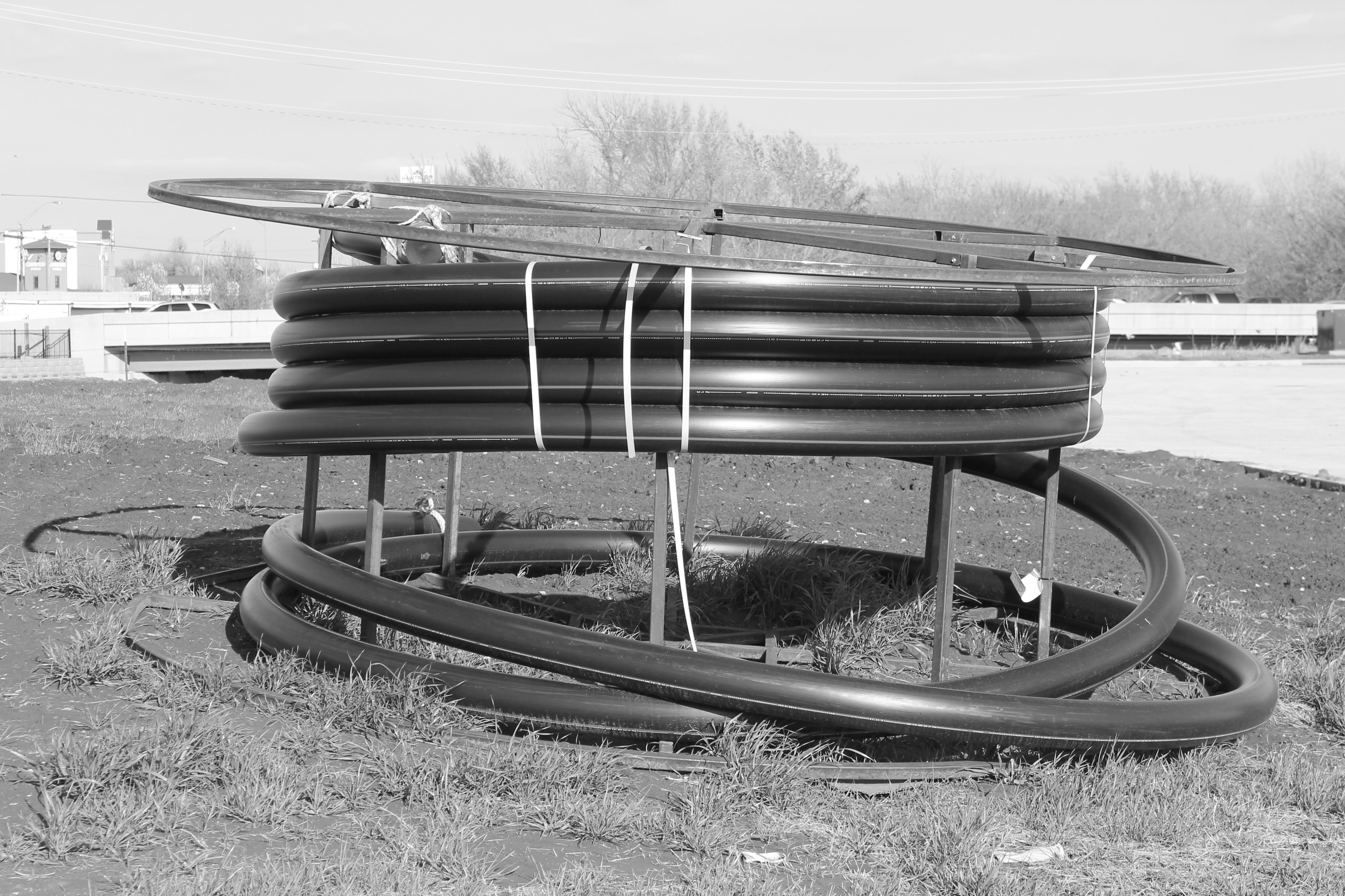 Kostenlose foto : Schwarz und weiß, Boot, Rad, Kabel, Fahrzeug ...