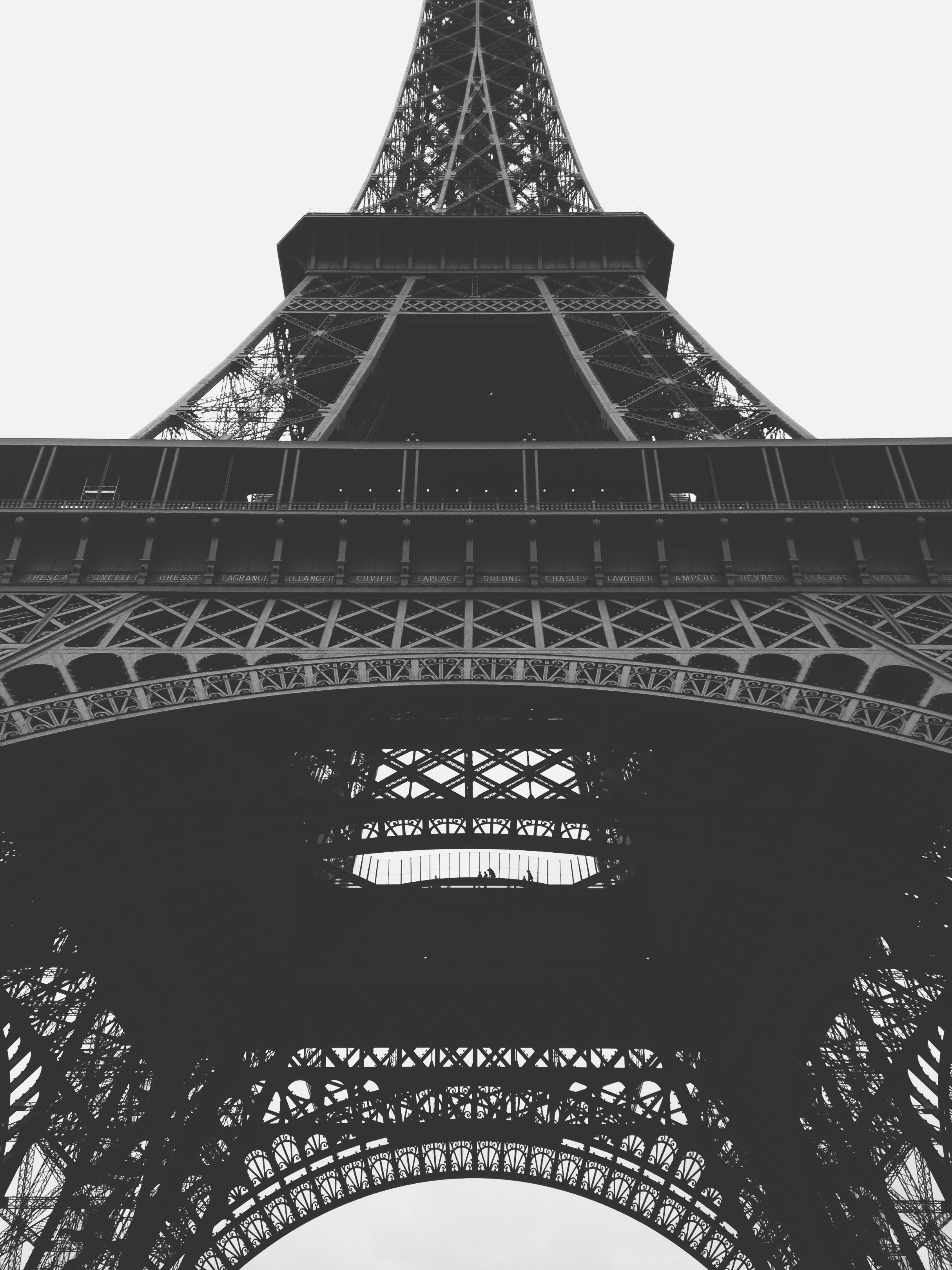 красивые черно белые картинки на телефон работаете