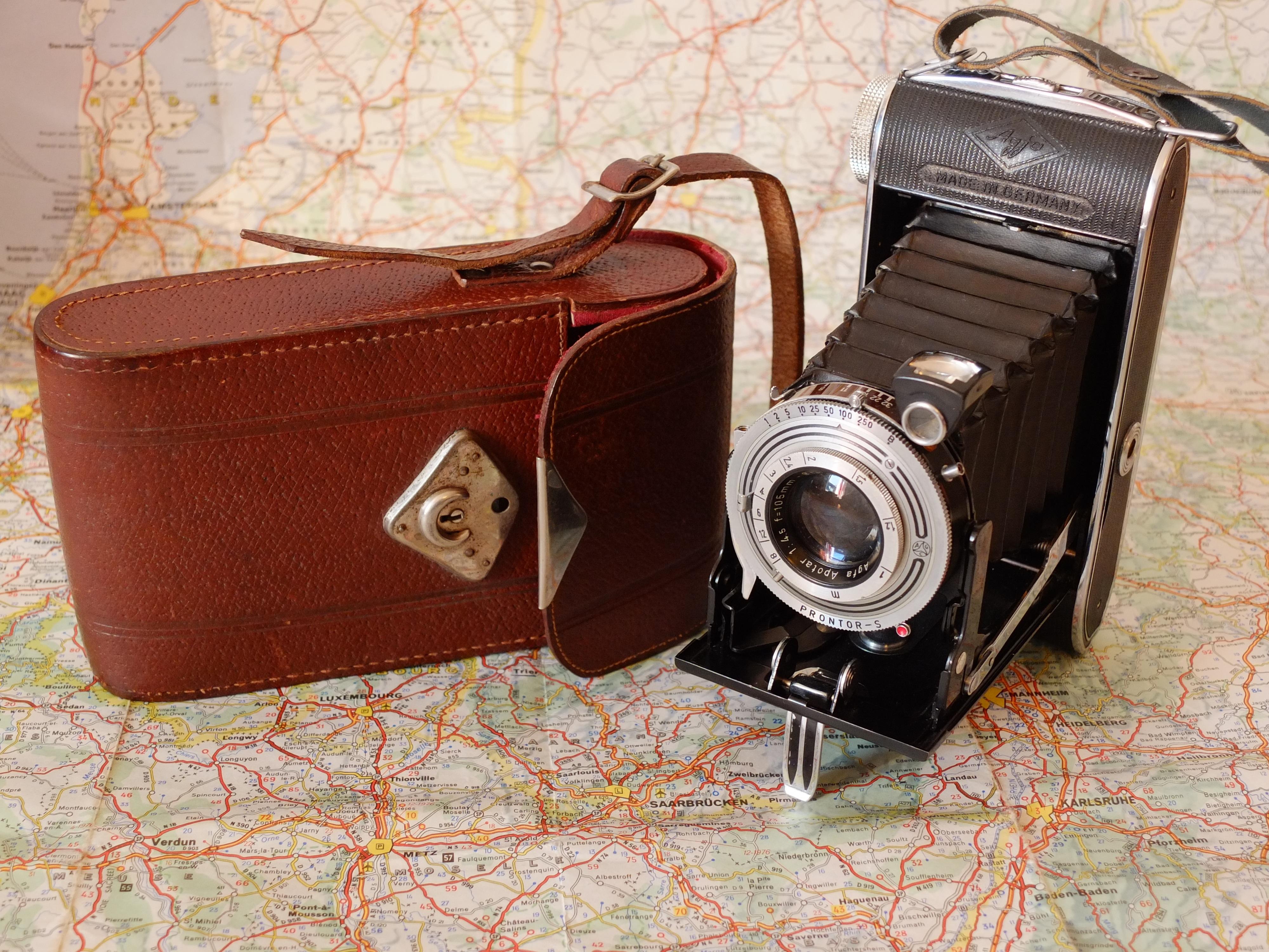 старинный немецкий фотоаппарат оценить ашкеназы один еврейский