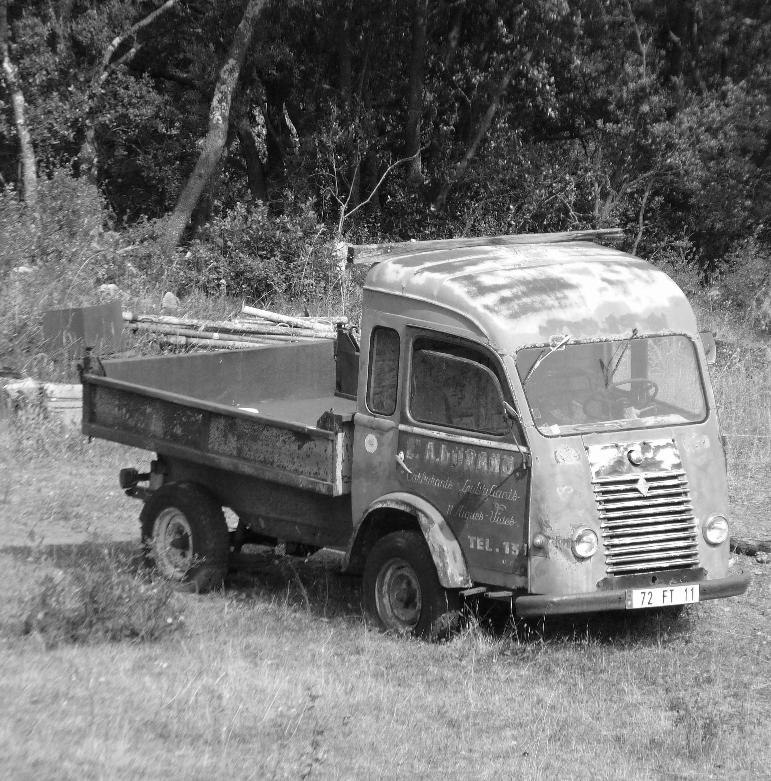 Free Images Black And White Retro Van Transport Motor