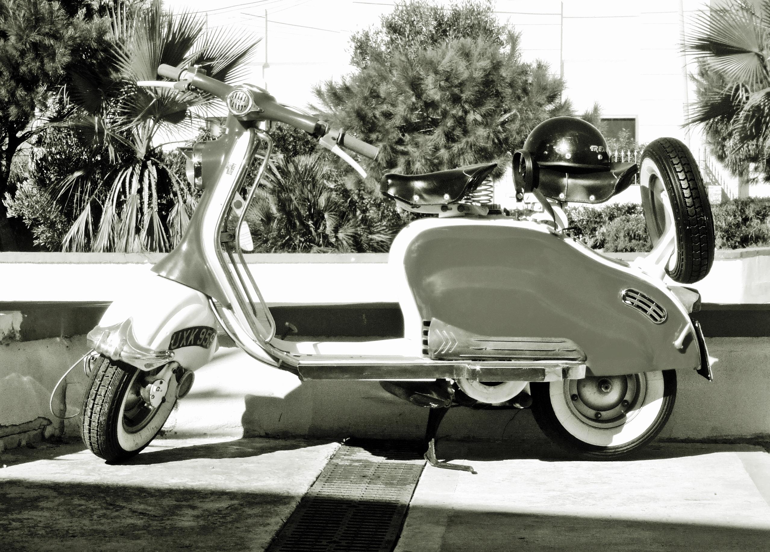 Free Images : black and white, car, vintage, wheel, retro, old, bike ...