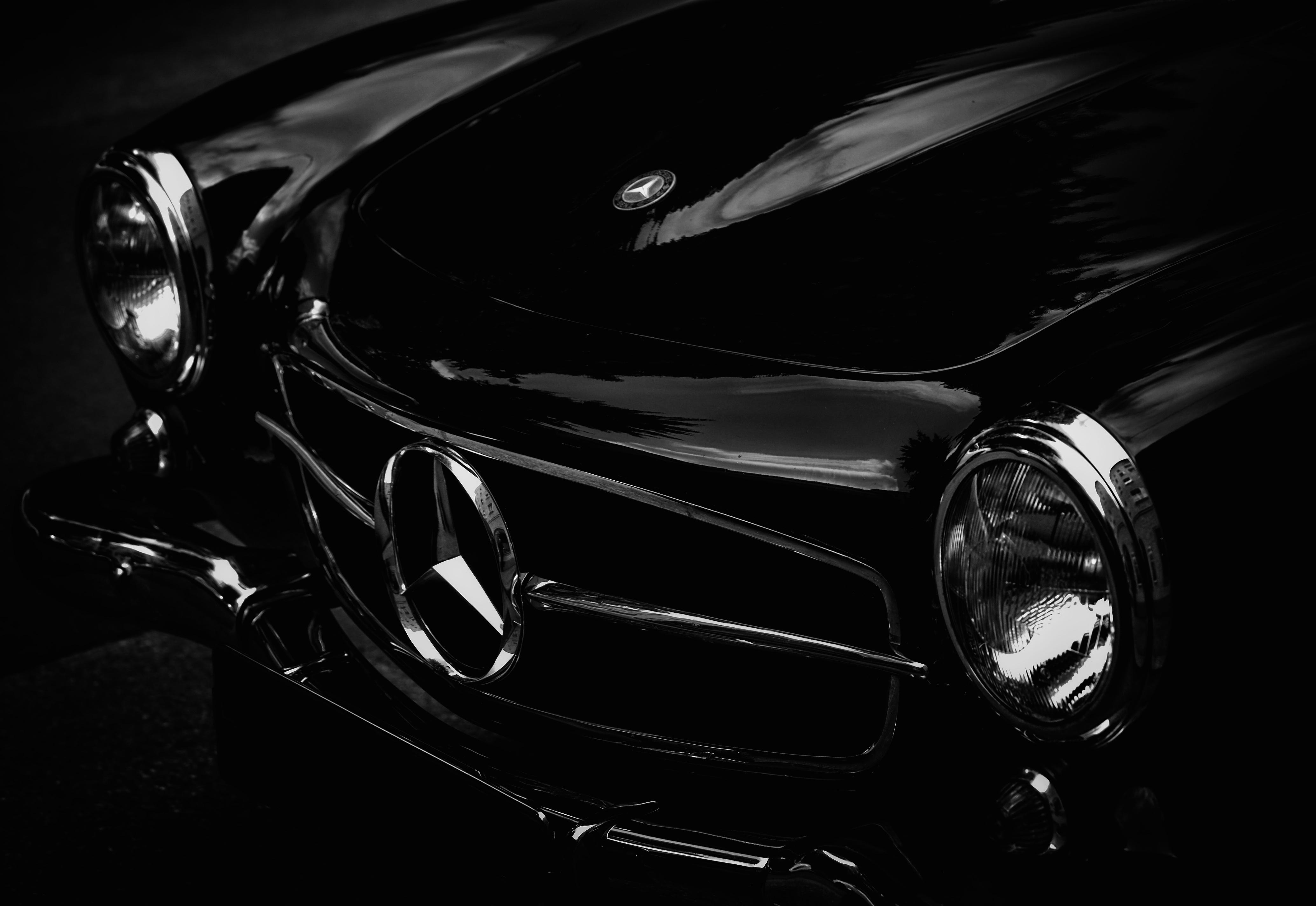 images gratuites noir et blanc roue v hicule monochrome voiture de sport supercar. Black Bedroom Furniture Sets. Home Design Ideas