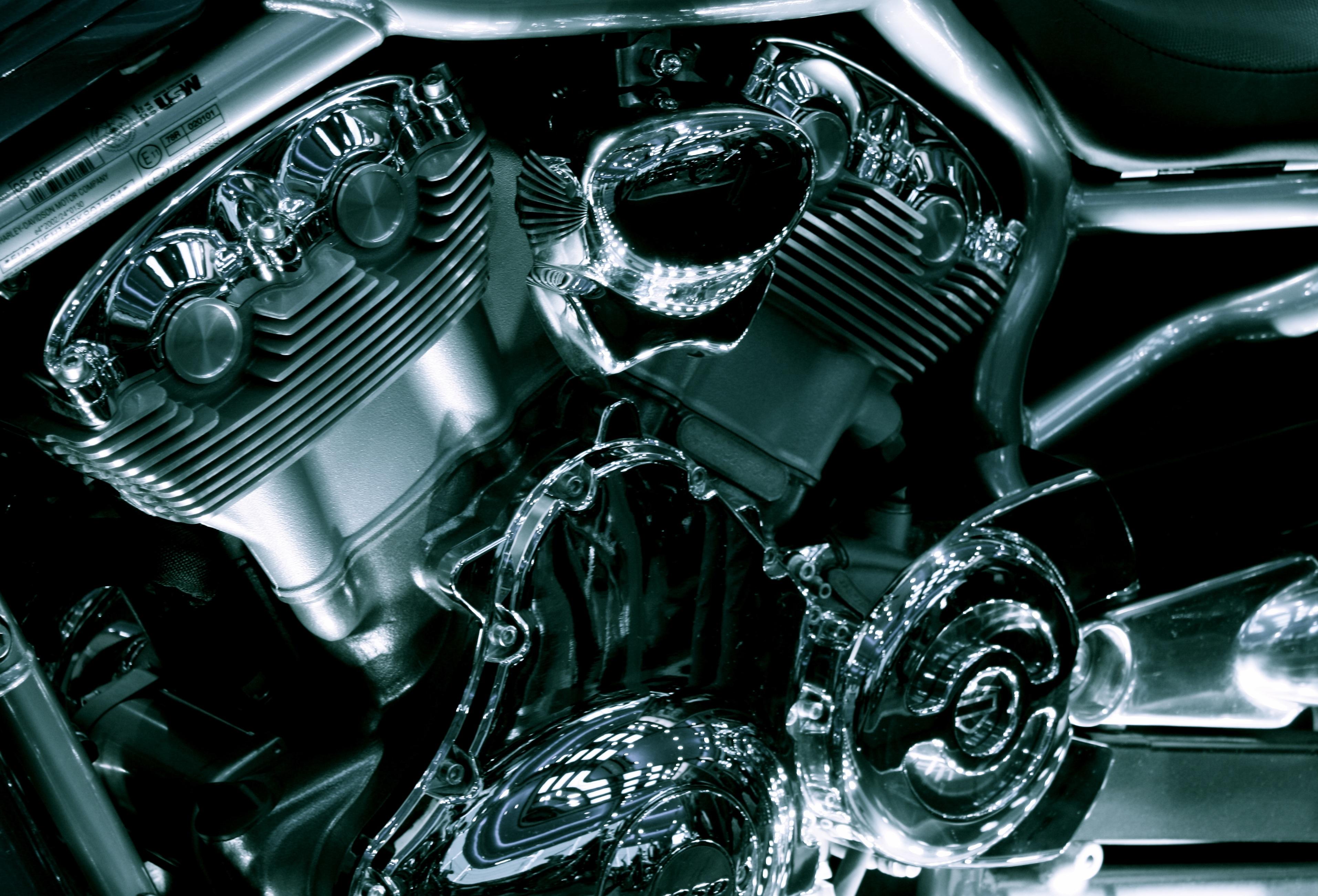Images Gratuites Noir Et Blanc Roue V 233 Hicule Moto