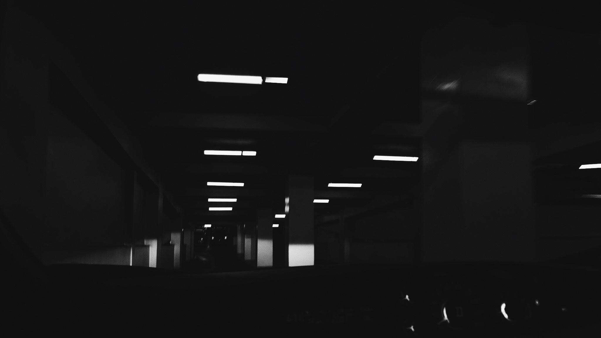 Images Gratuites Noir Et Blanc Plafond Monochrome