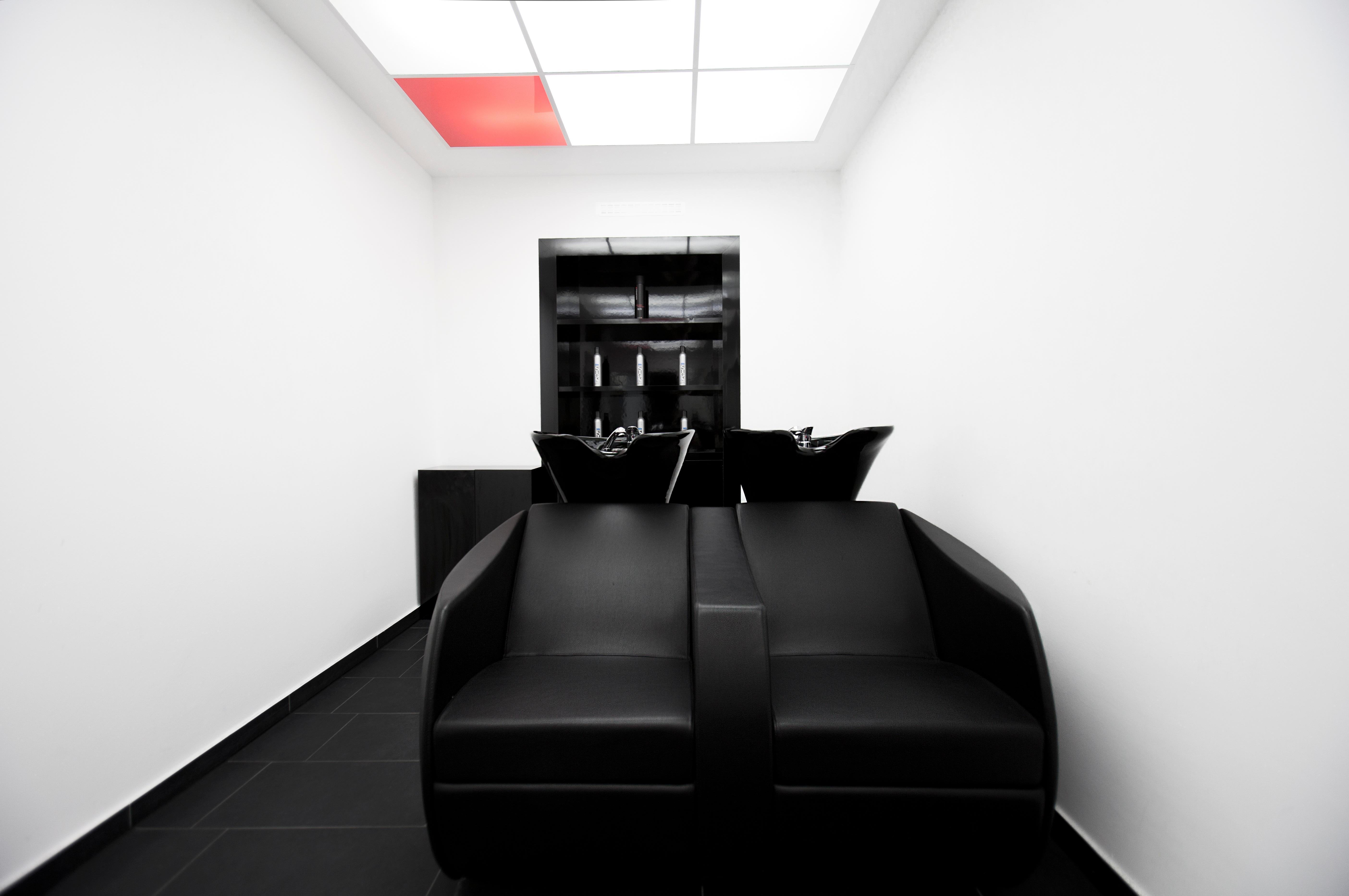 무료 이미지 : 검정색과 흰색, 바닥, 거실, 검은, 가구, 방 ...