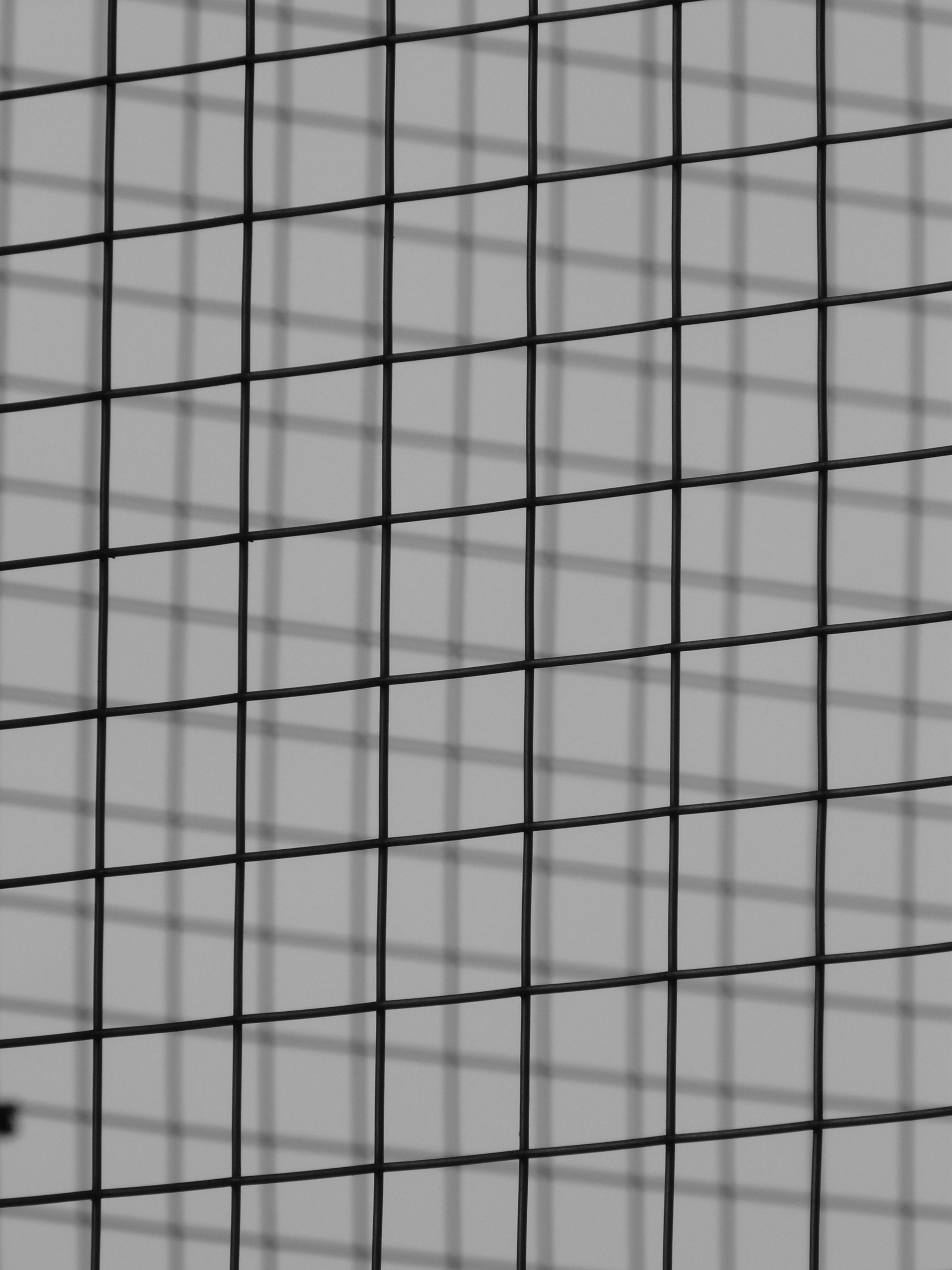 Kostenlose foto : Schwarz und weiß, Stock, Draht, Linie, Metall ...