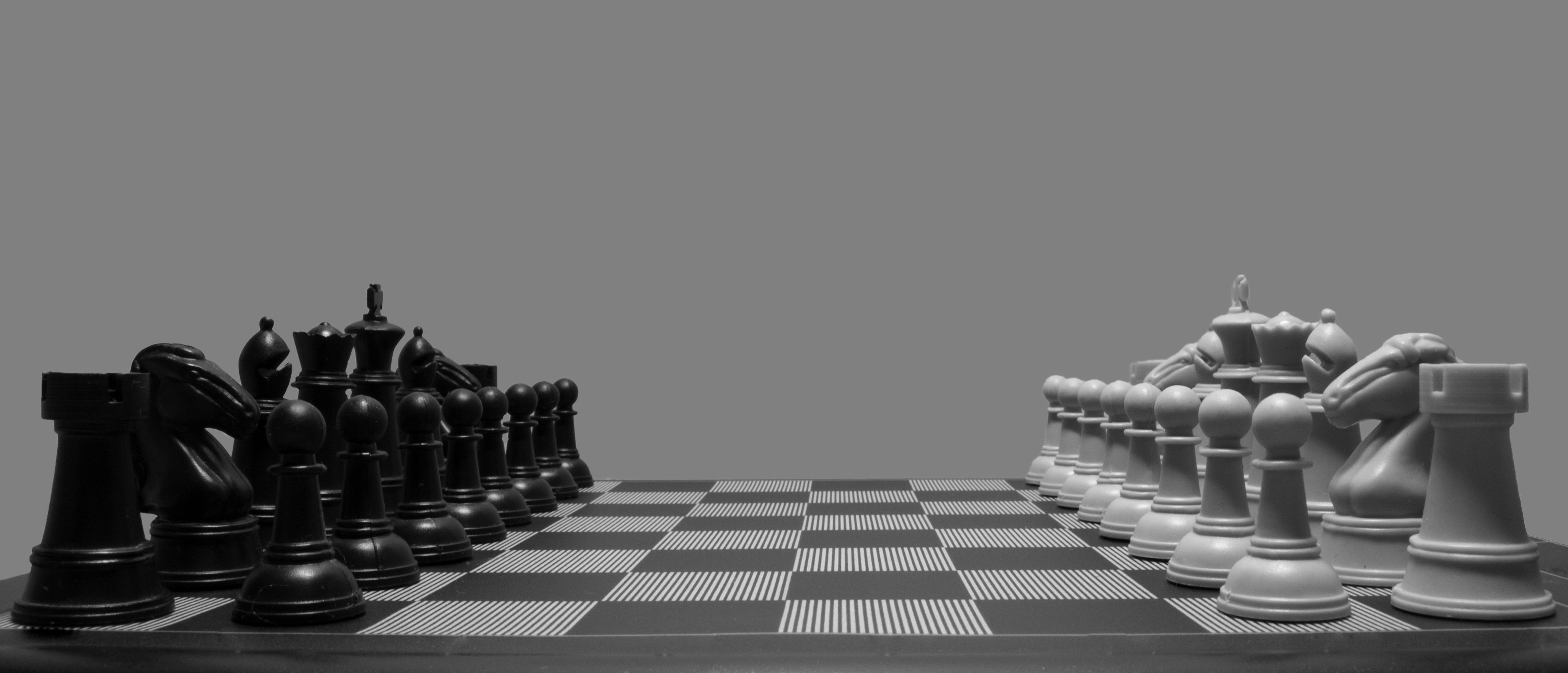 d26fc078bc08 μαύρο και άσπρο παιχνίδι αναψυχή μονόχρωμος επιτραπέζιο παιχνίδι Αθλητισμός  σκάκι σκακιέρα Παιχνίδια πιόνια μονόχρωμη φωτογραφία εσωτερικού