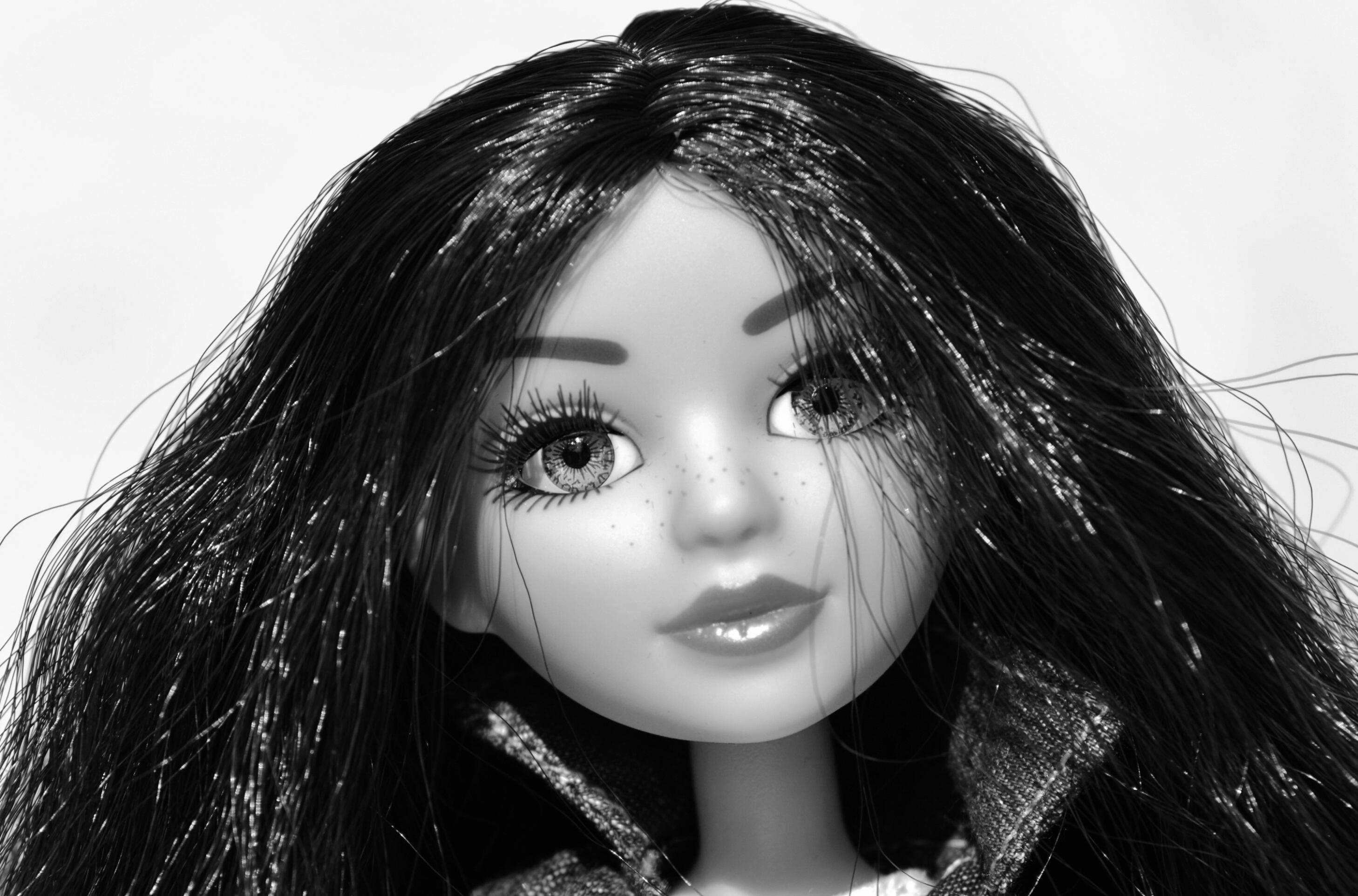 ładne czarne zdjęcia dziewczyn
