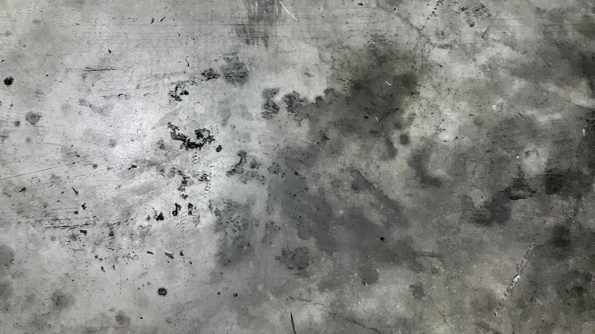 Images Gratuites Noir Et Blanc Sol Texture Mur Ligne