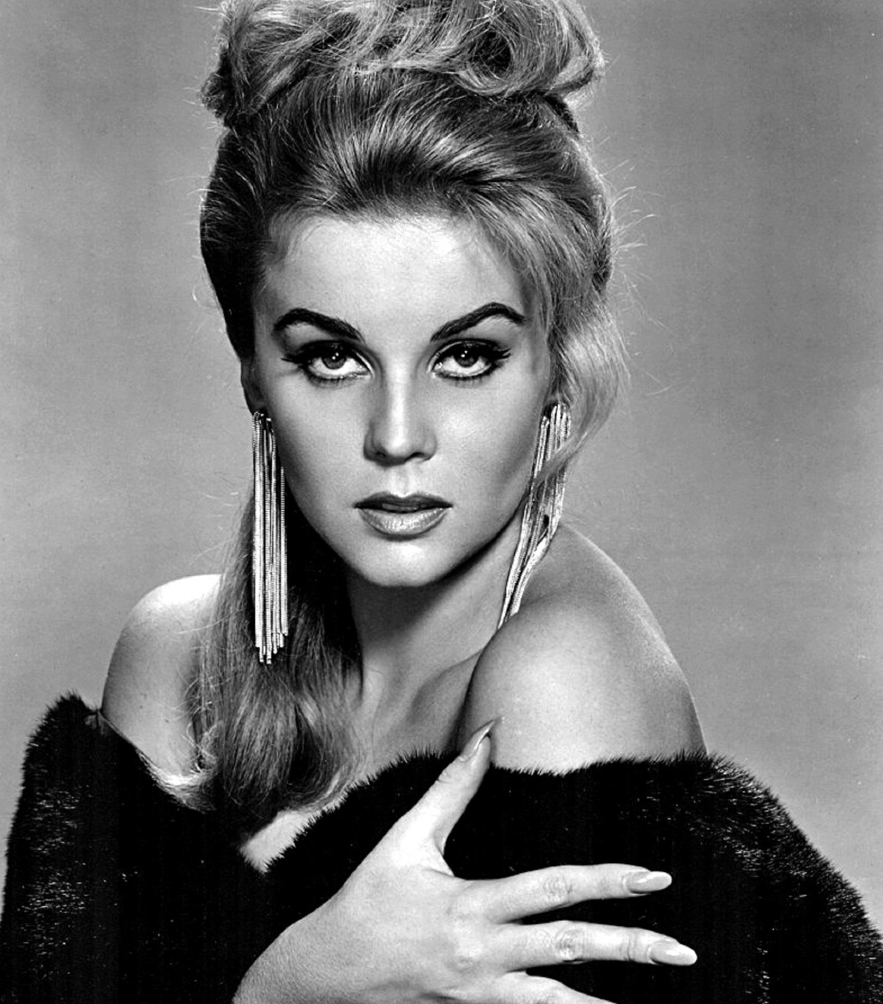 free images black and white retro female hollywood