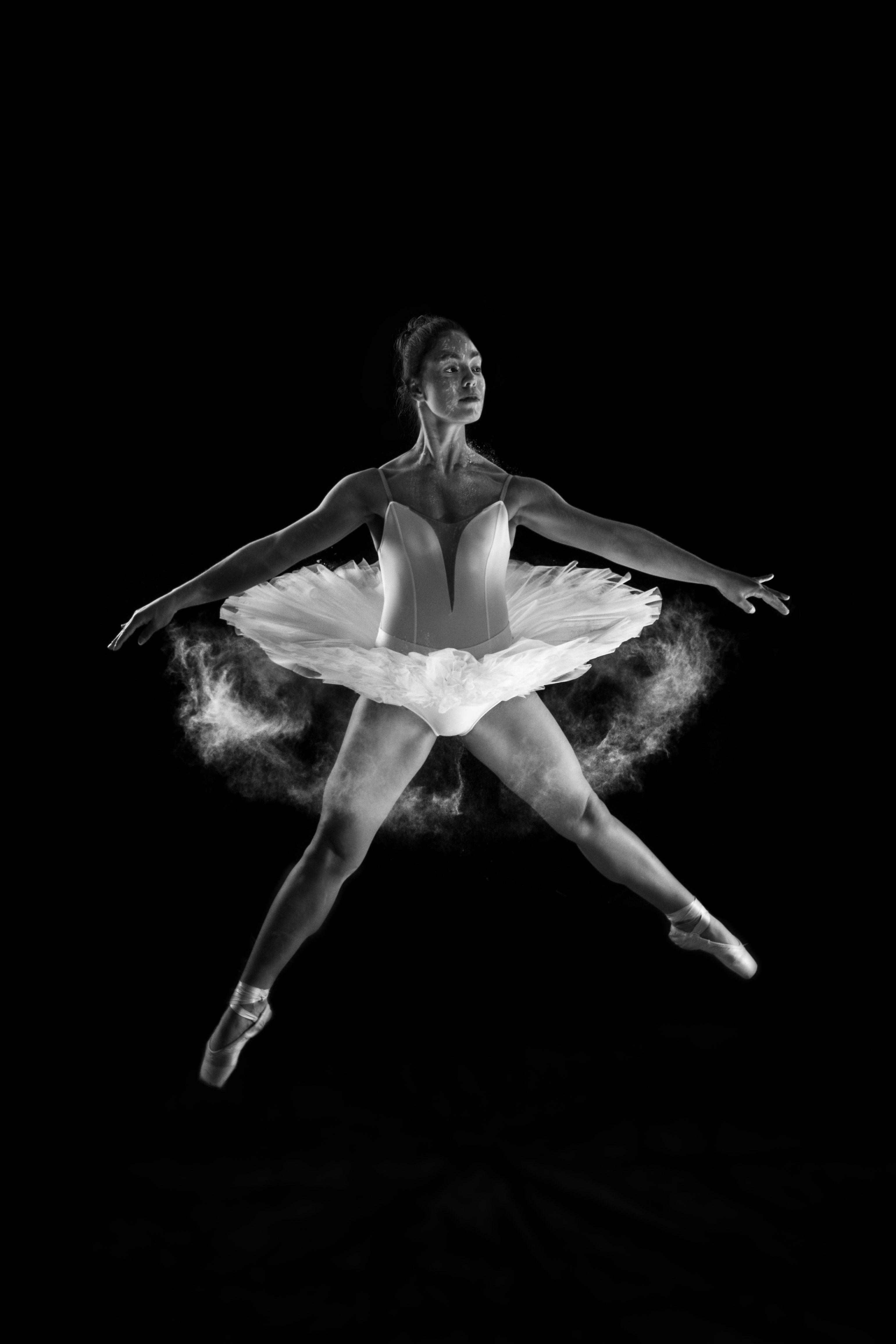 Скачать бесплатно современные эротические танцы