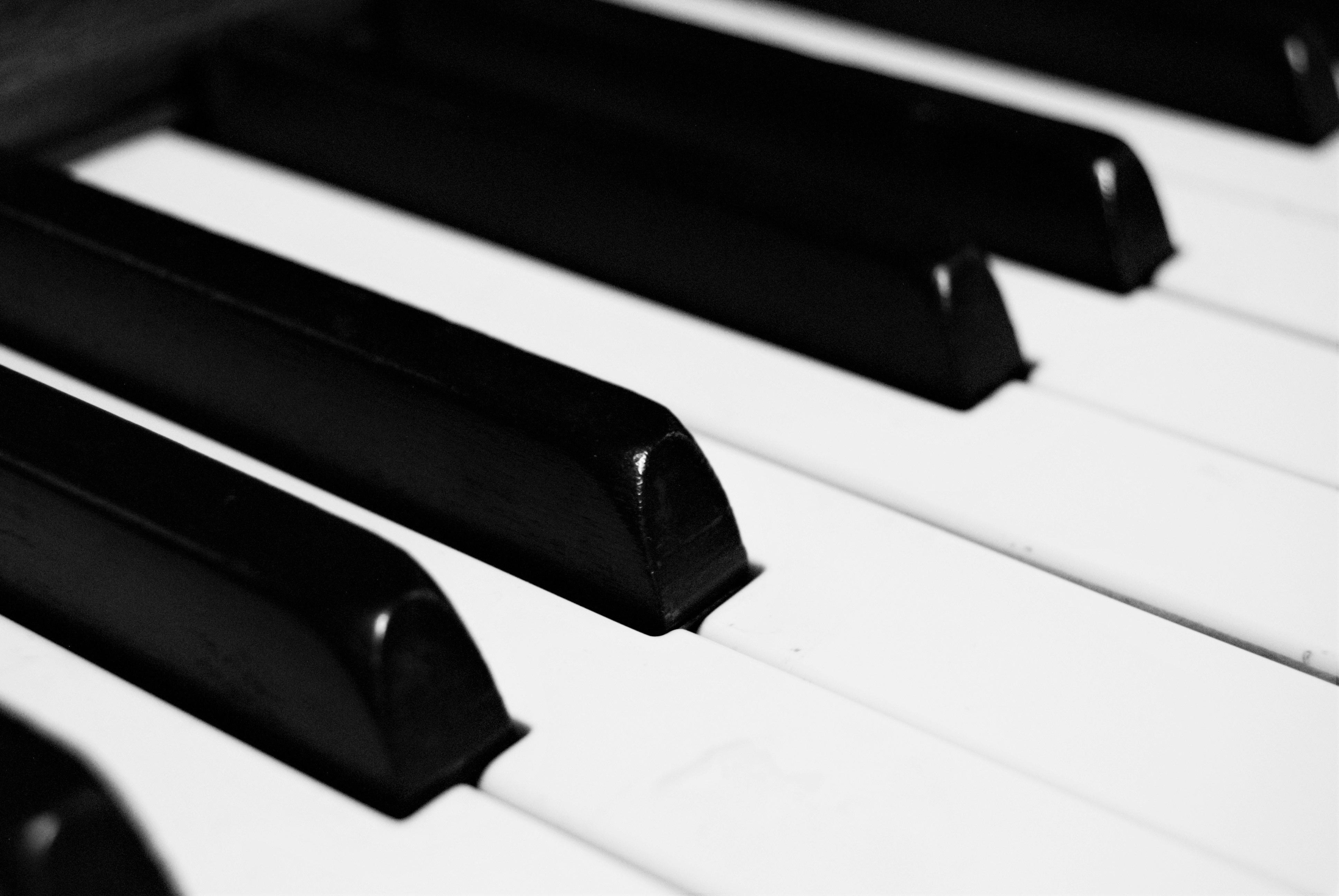 bakgrundsbilder svartvitt teknologi svartvit musik instrument pianist dator tangentbord. Black Bedroom Furniture Sets. Home Design Ideas