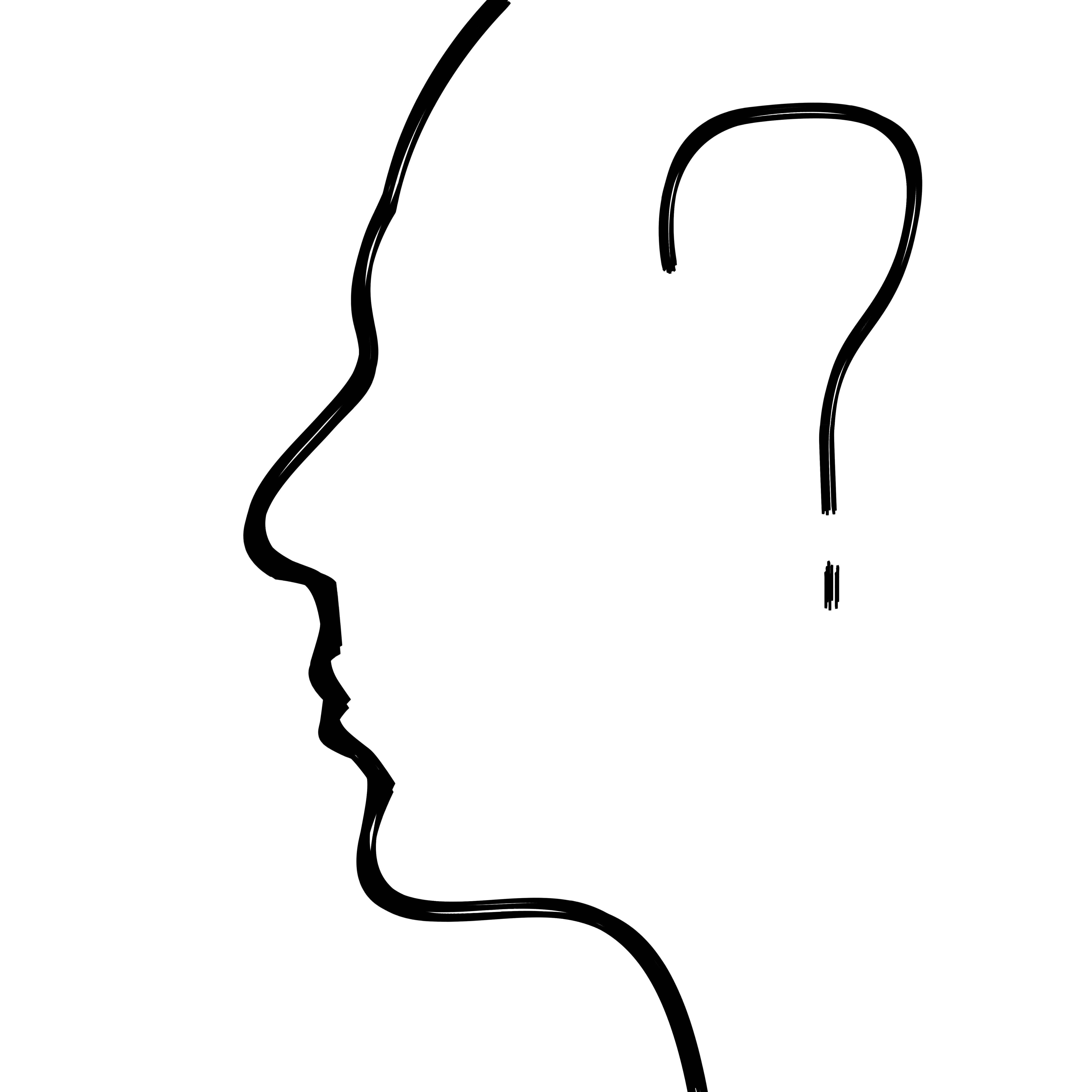 Drawing Smooth Lines Questions : Images gratuites noir et blanc ligne point monochrome