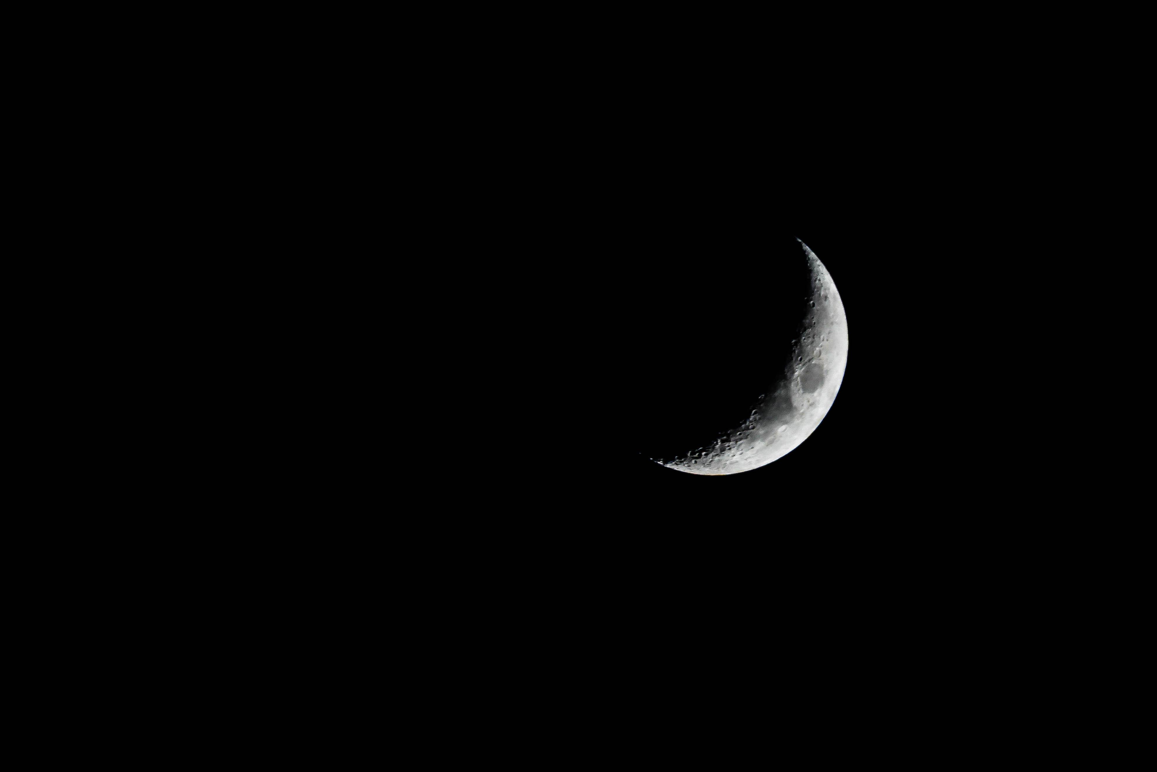 Free Images : black and white, night, dark, symbol
