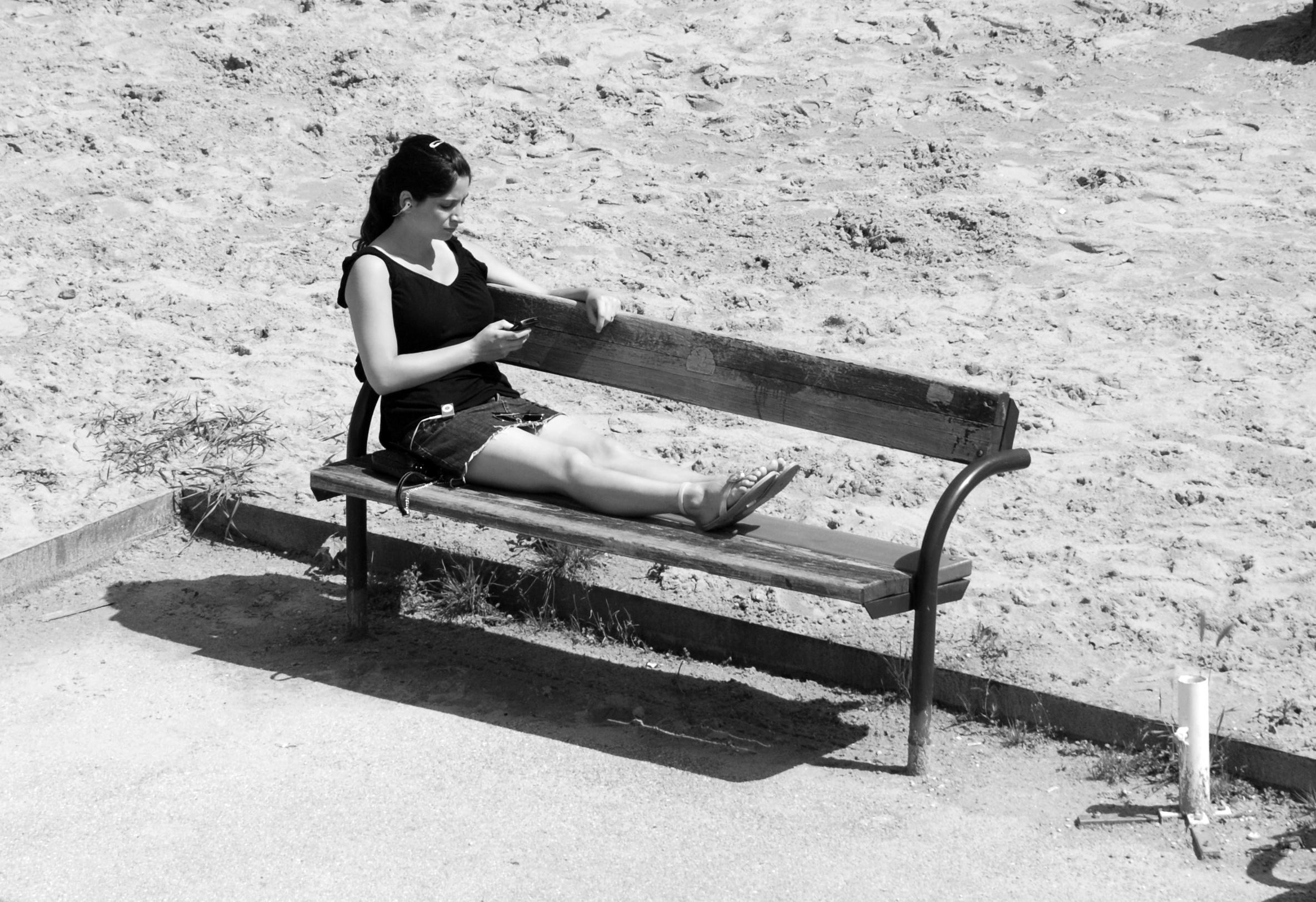 női ülések 68