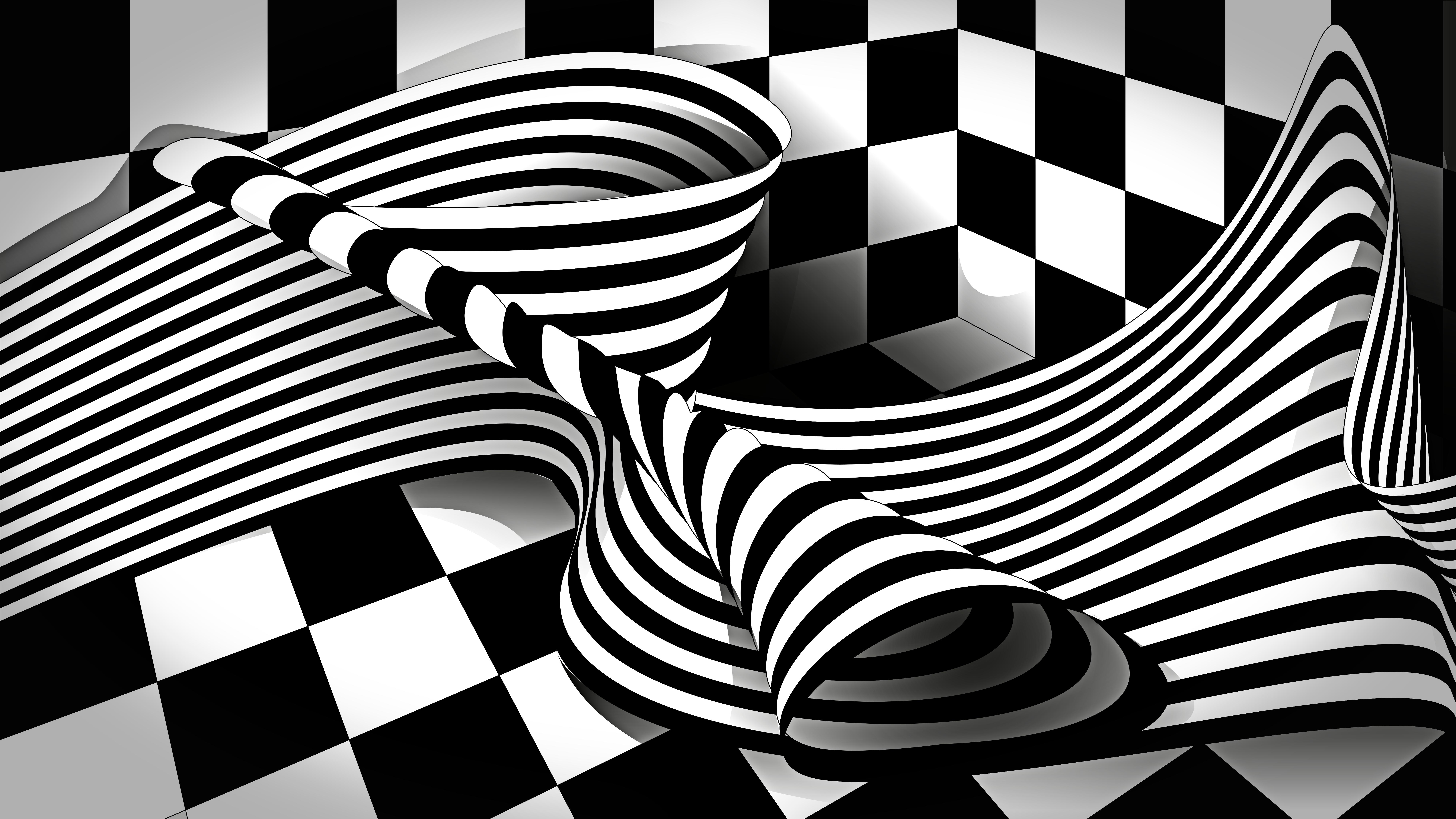 Art Design Pictures : 图片素材 黑与白 模式 线 字体 对称 图形 产品设计 单色摄影 股票摄影 电脑壁纸