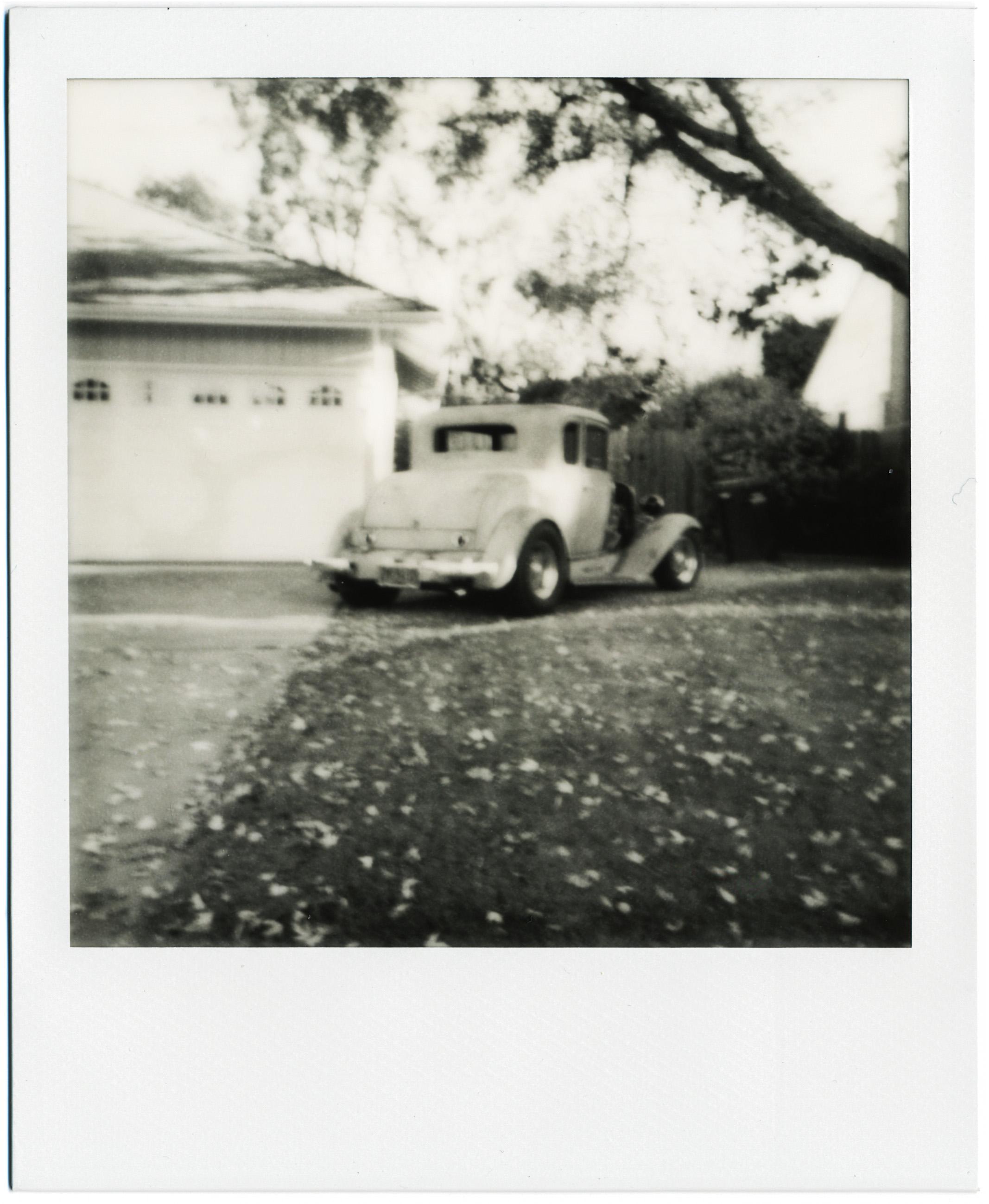Hình Ảnh : Đen Và Trắng, Nhiếp Ảnh, Ngoại Ô, Ford, Phác Hoạ, Bản Vẽ, Ảnh  Chụp, Khung Tranh, Coupe, Tức Thời, Người Mẫu, Sacramento, 5 Cửa Sổ,  Silvershade, ...