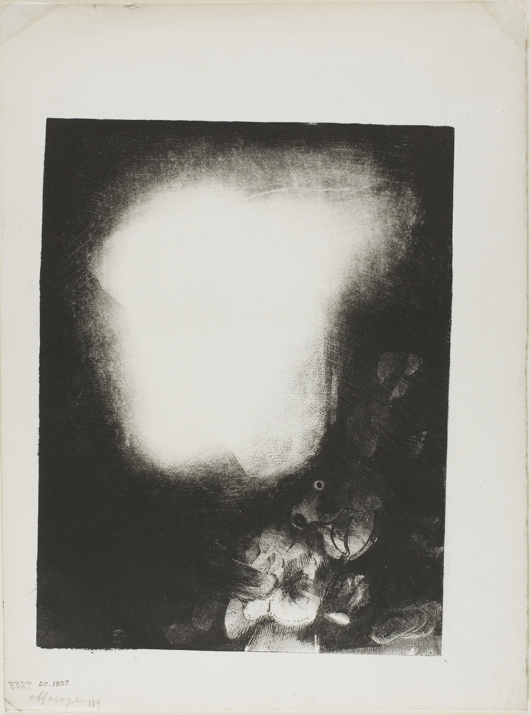 Uitgelezene Gratis Afbeeldingen : zwart en wit, fotolijst, moderne kunst WO-94