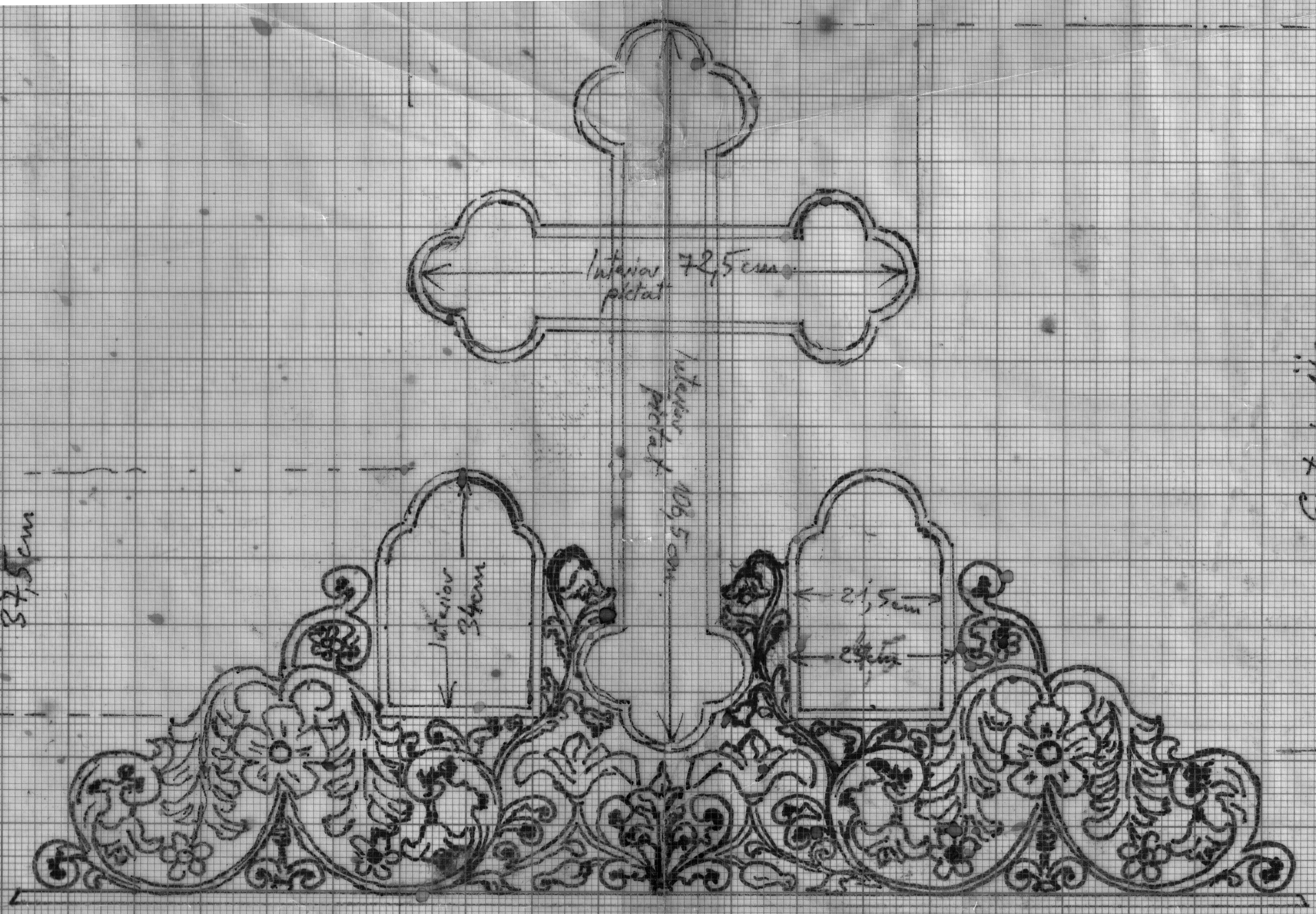 Gambar Hitam Dan Putih Menanam Pola Garis Gereja Menyeberang Satu Warna Kristen Putih Hitam Katolik Tanaman Merambat Seni Ilustrasi Desain Altar Anggur Bentuk Gambar Kartun Ikonostasis Gambar Pensil Protestan Ortodoks Yunani