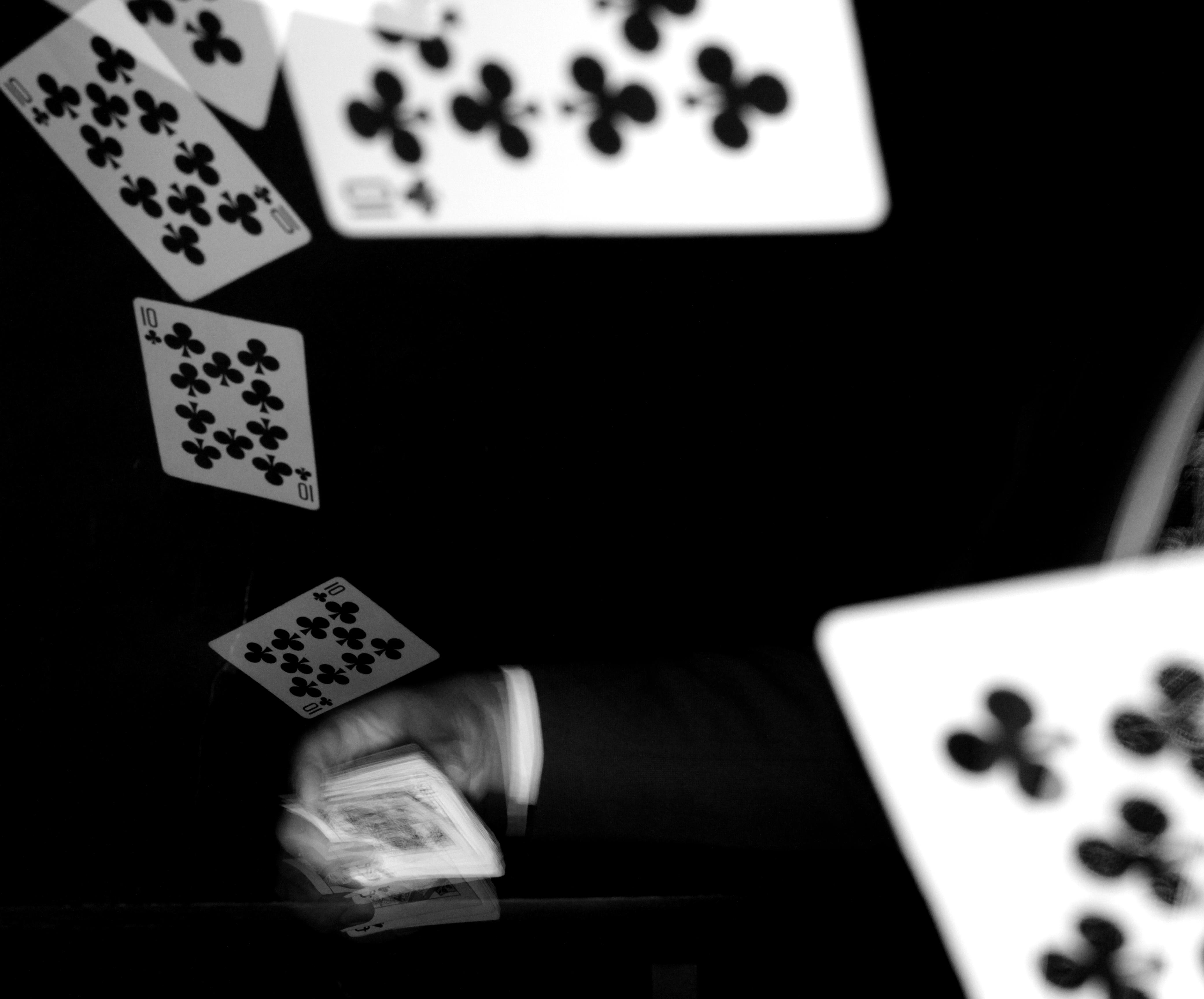 Скачать бесплатно настольные игры азартные таки на игровые аппараты без денежного выигрыша павлодар маслихат