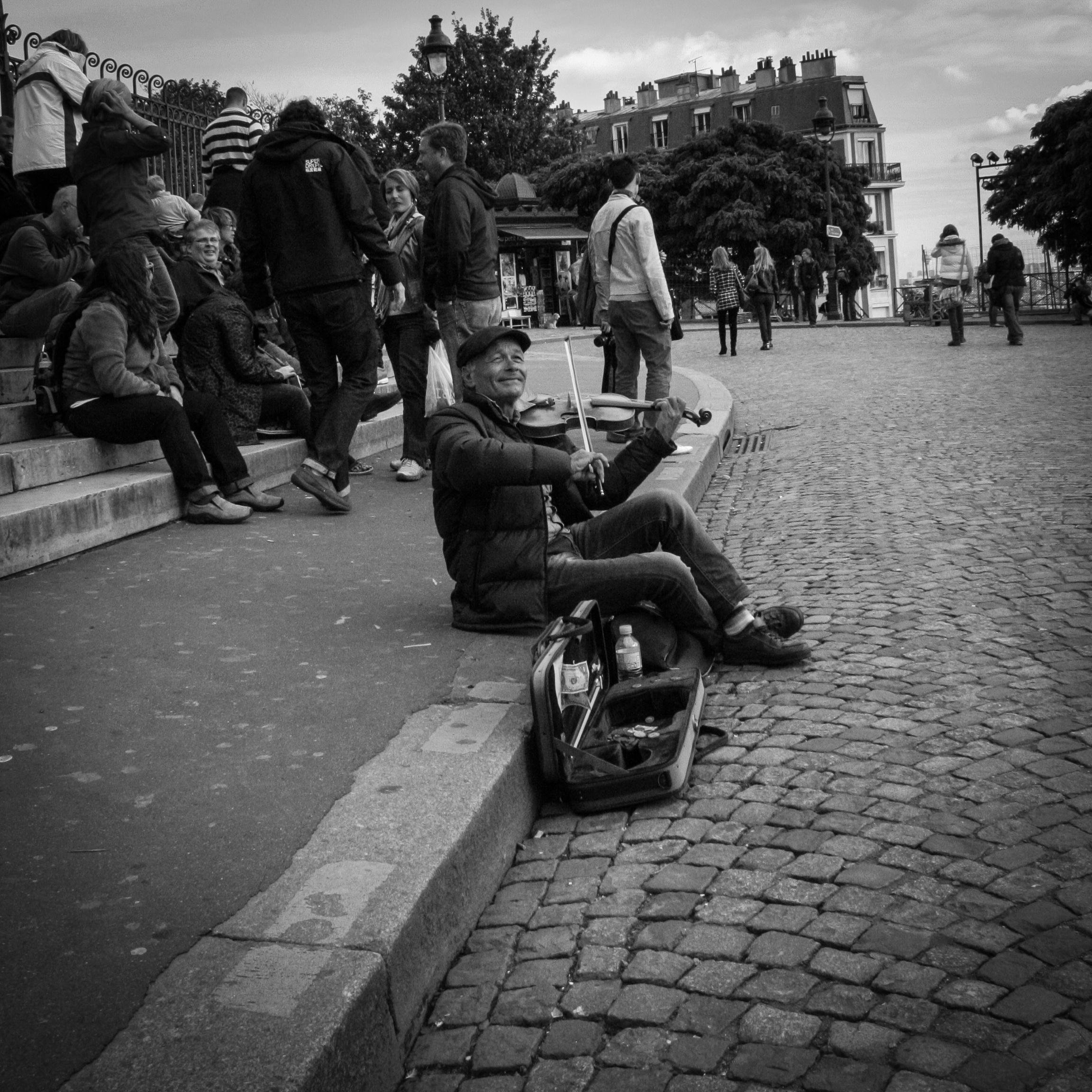 Images gratuites noir et blanc route la photographie for Photographie paris