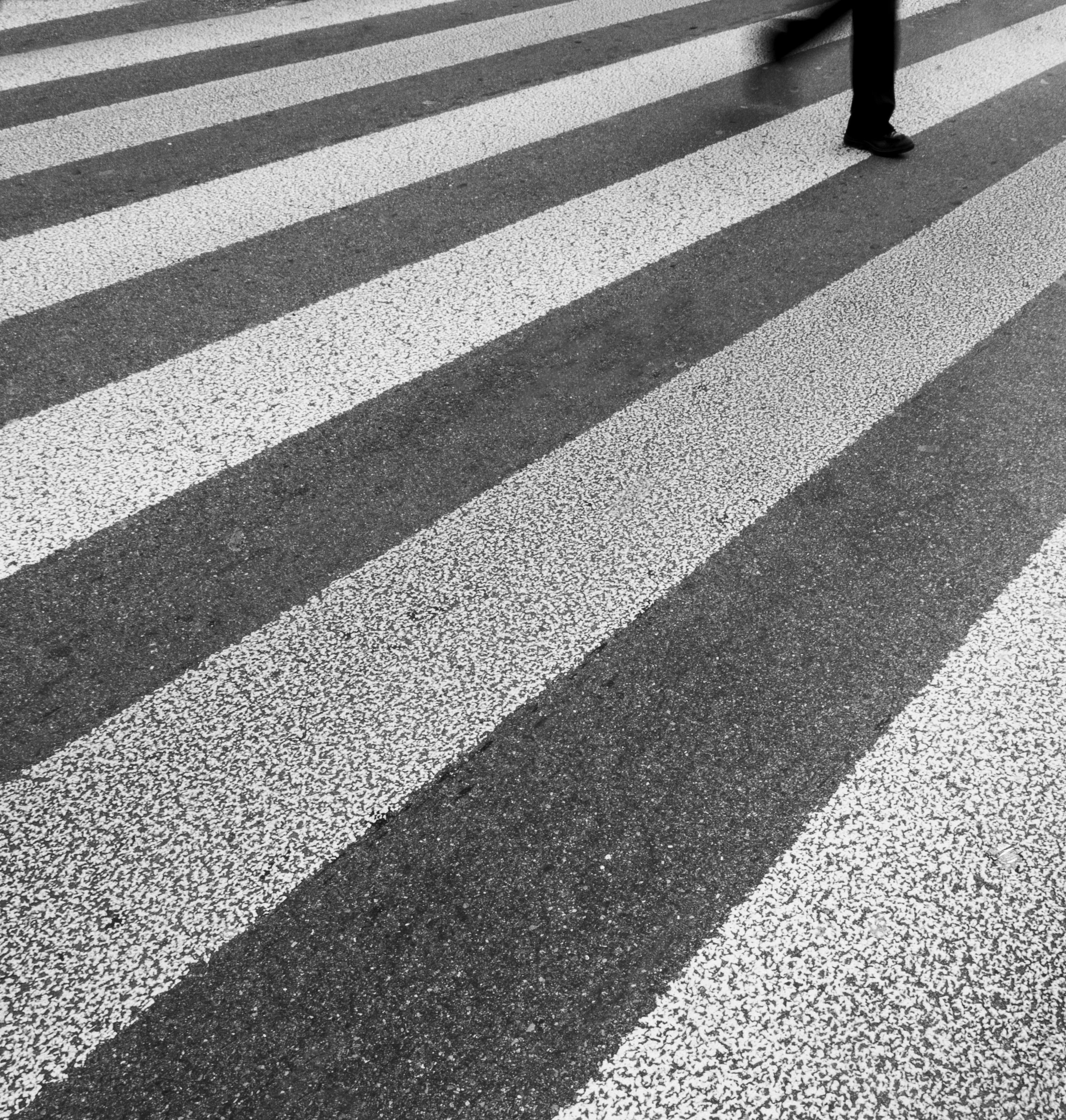 Free Images : Black And White, Street, Sidewalk, Floor