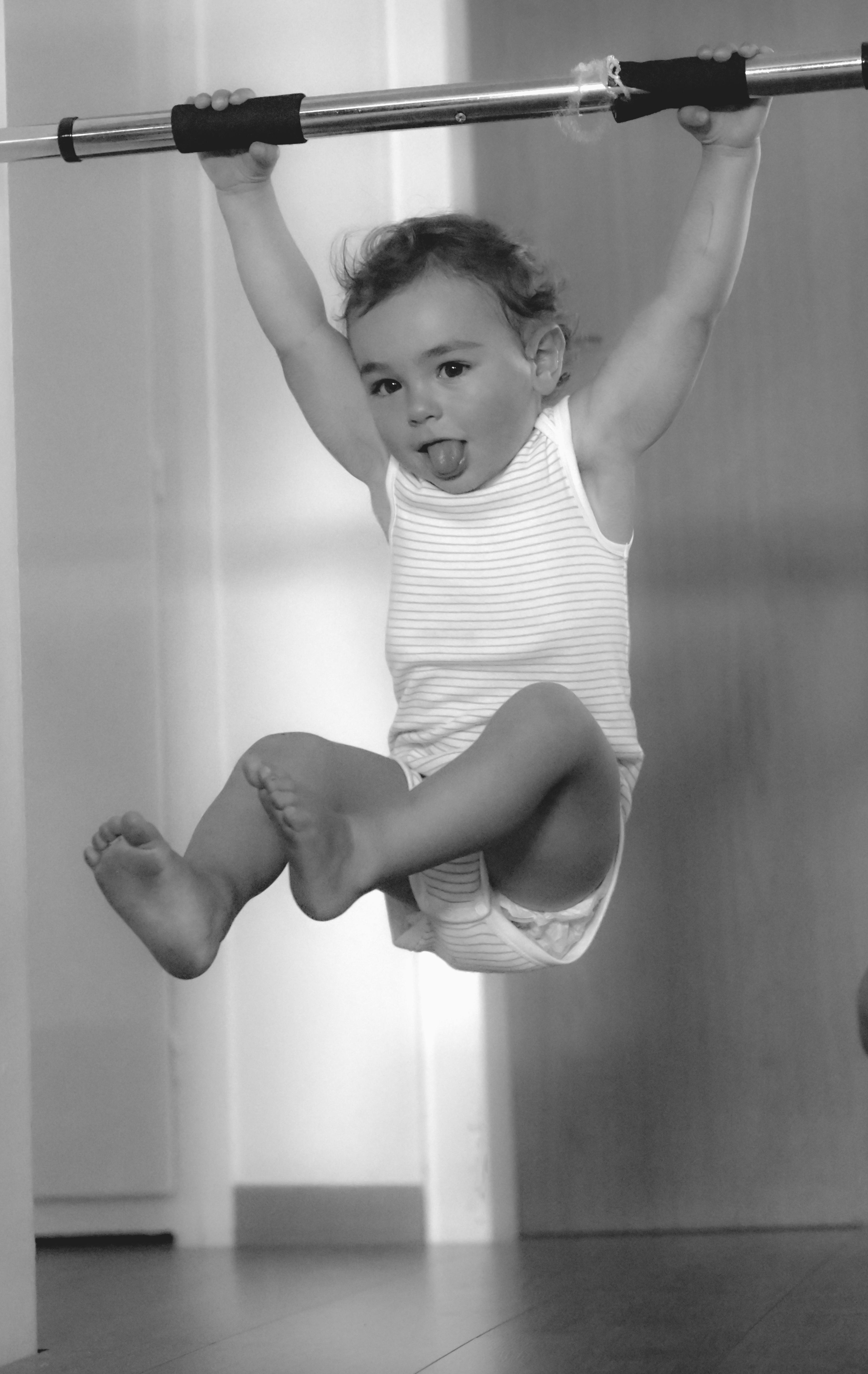 фото маргарита терехова муж дети