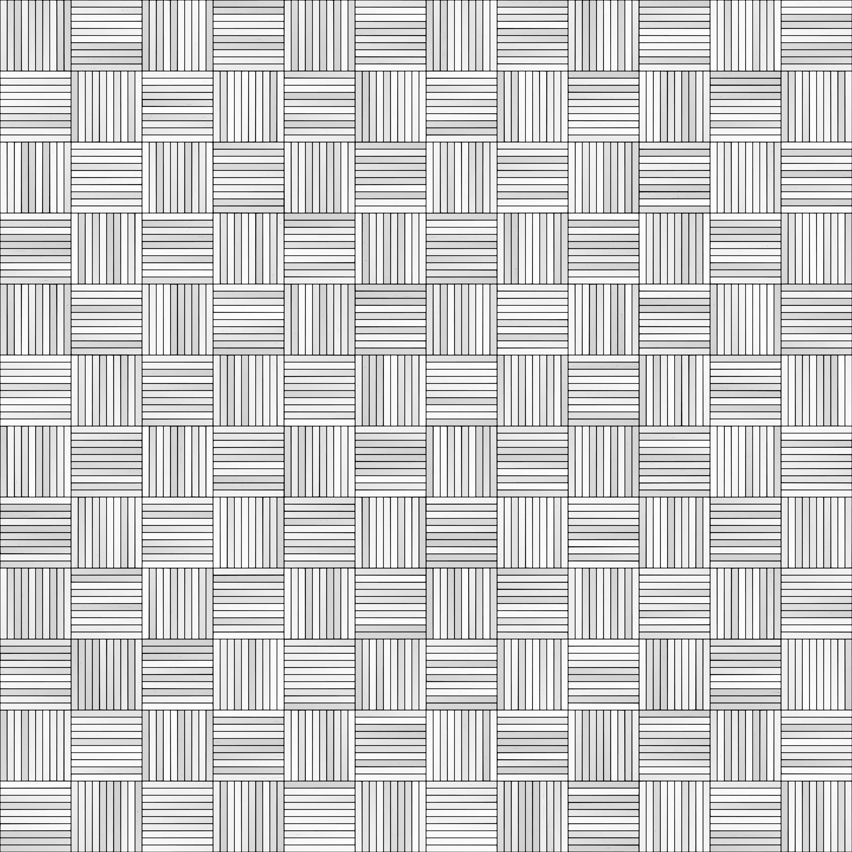Fotos Gratis En Blanco Y Negro Textura Piso Patr 243 N