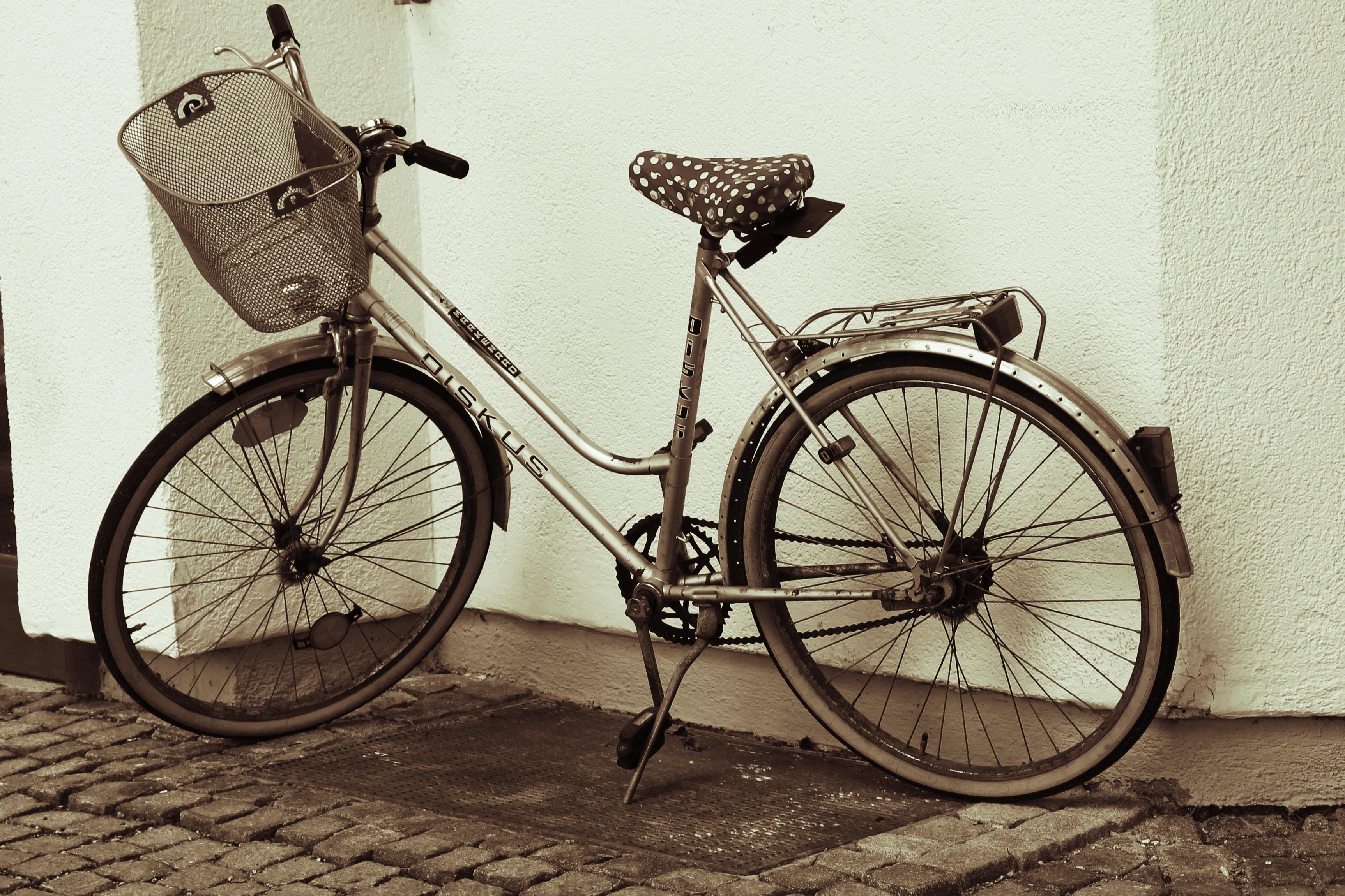 images gratuites noir et blanc roue vieux v lo bicyclette v hicule quipement sportif. Black Bedroom Furniture Sets. Home Design Ideas