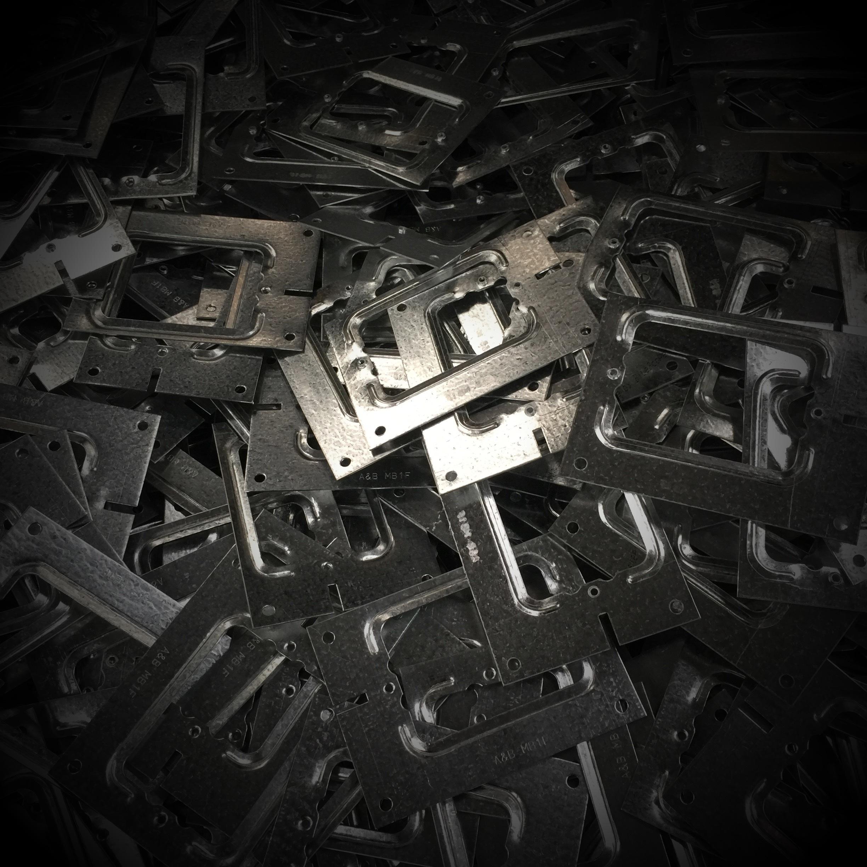 Металлы черные картинки