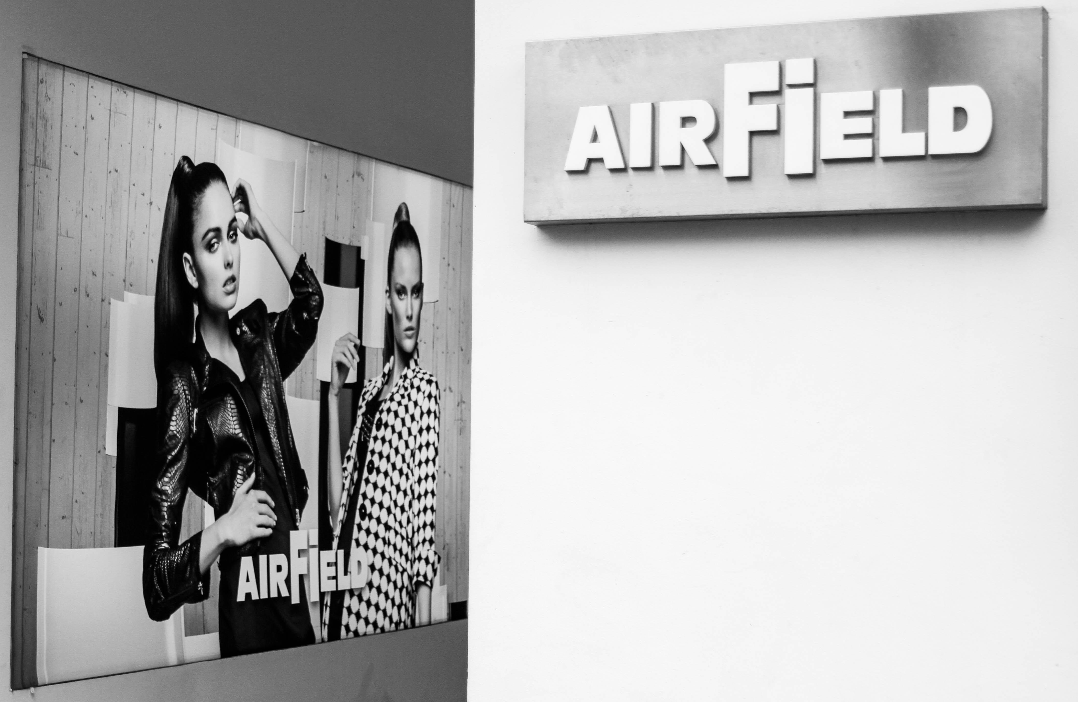 Fotos gratis : en blanco y negro, publicidad, marco, monocromo ...