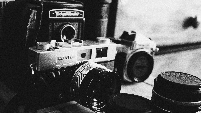 Fotos gratis en blanco y negro vendimia fot grafo retro vaso antiguo pel cula foto - Fotos en blanco ...
