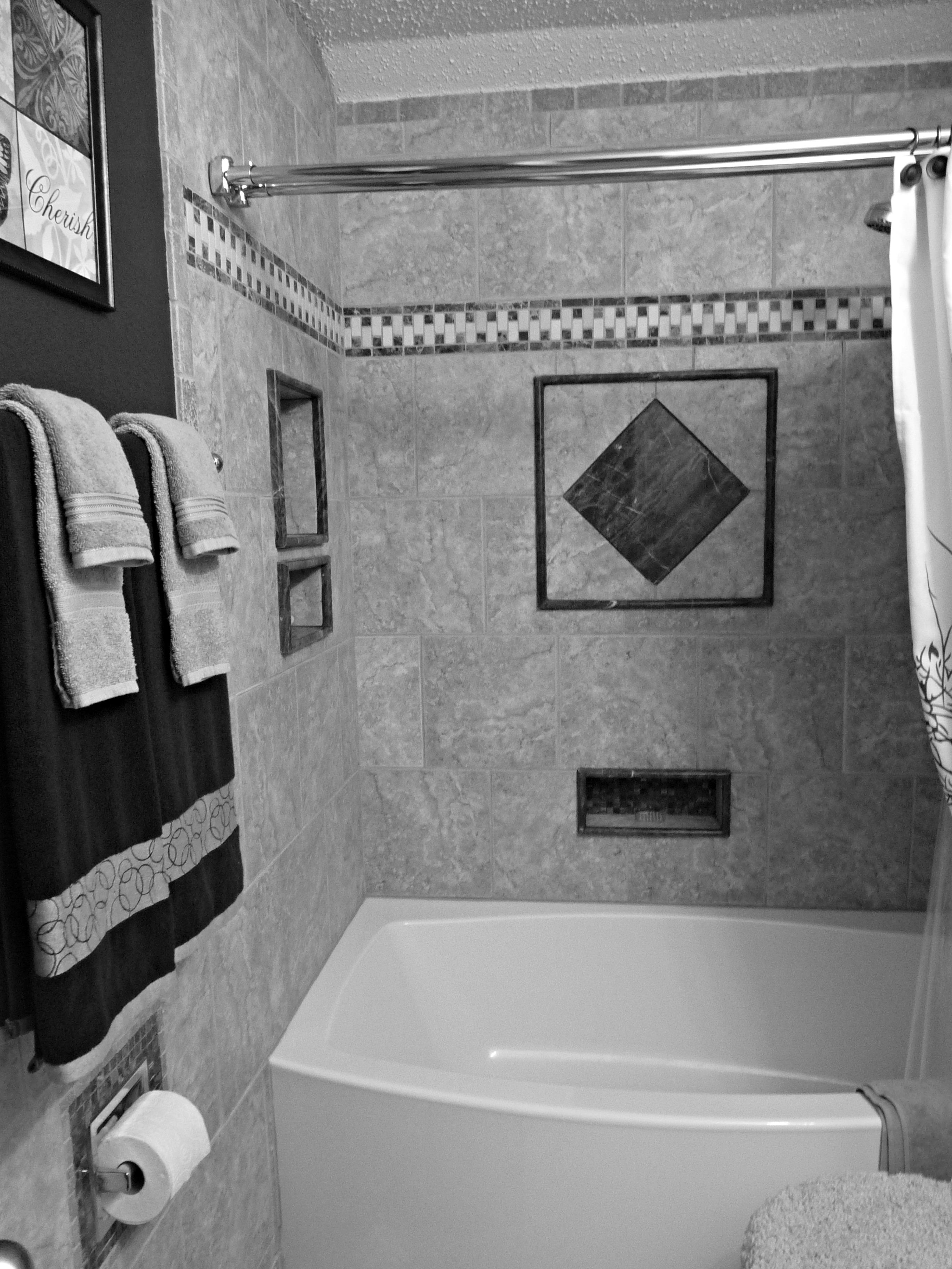 Fotos gratis en blanco y negro casa piso interior for Disenos de interiores en blanco y negro