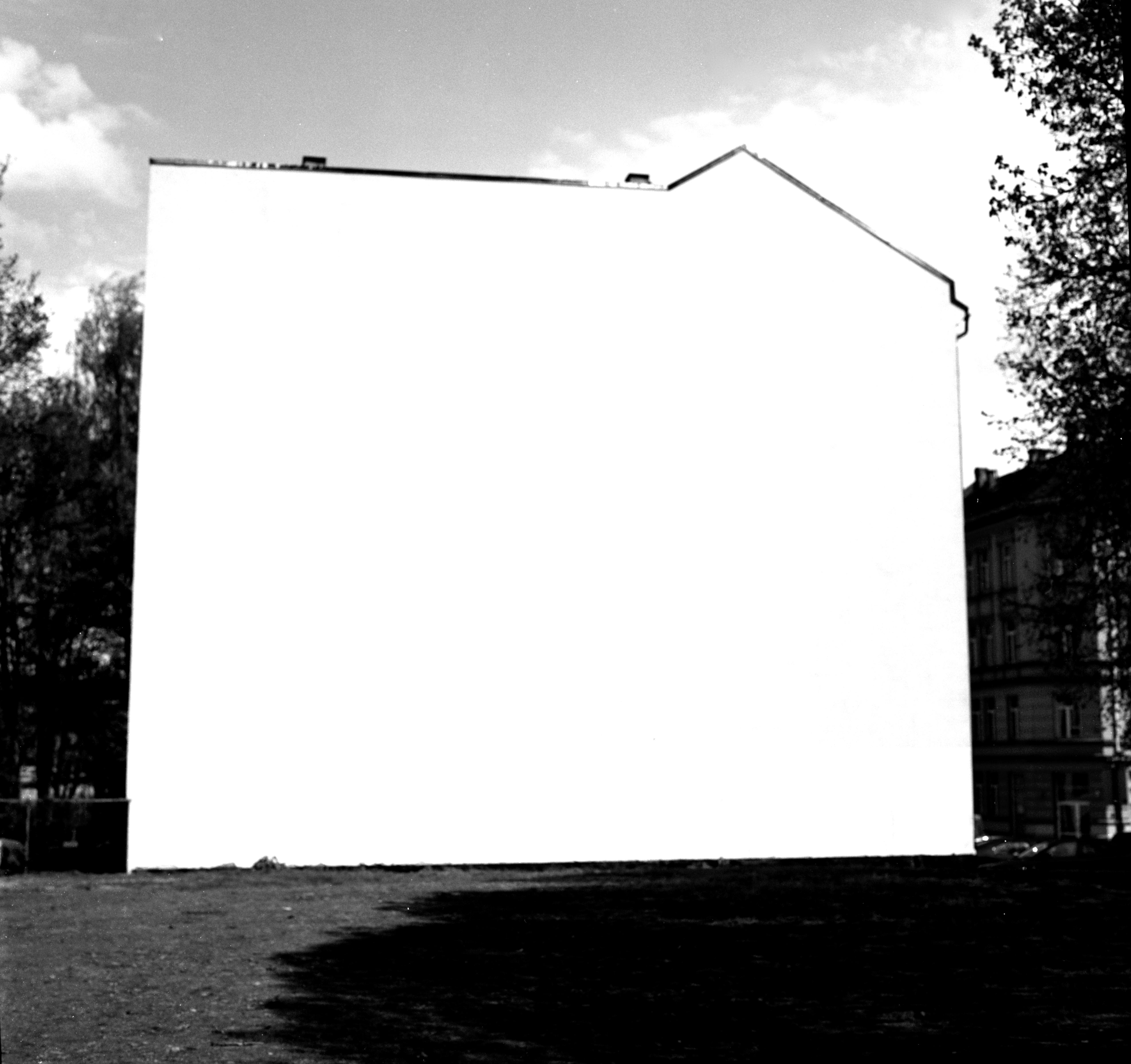 Fotos gratis : en blanco y negro, casa, pueblo, edificio, ciudad ...